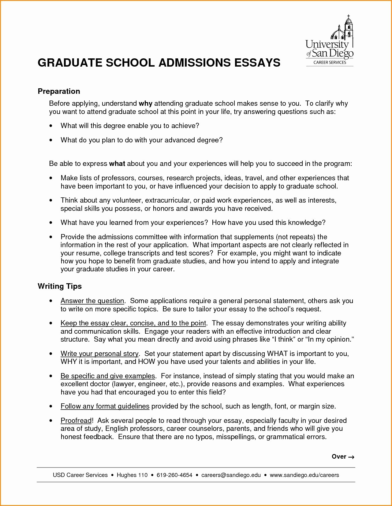 Cover Letter Template for High School Students - New Graduate Resume Template American Resume Template Lovely How to