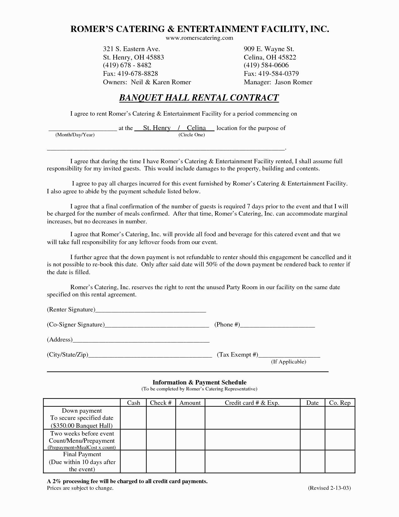 Letter Of Intent to Hire Template - New Letter Intent Template