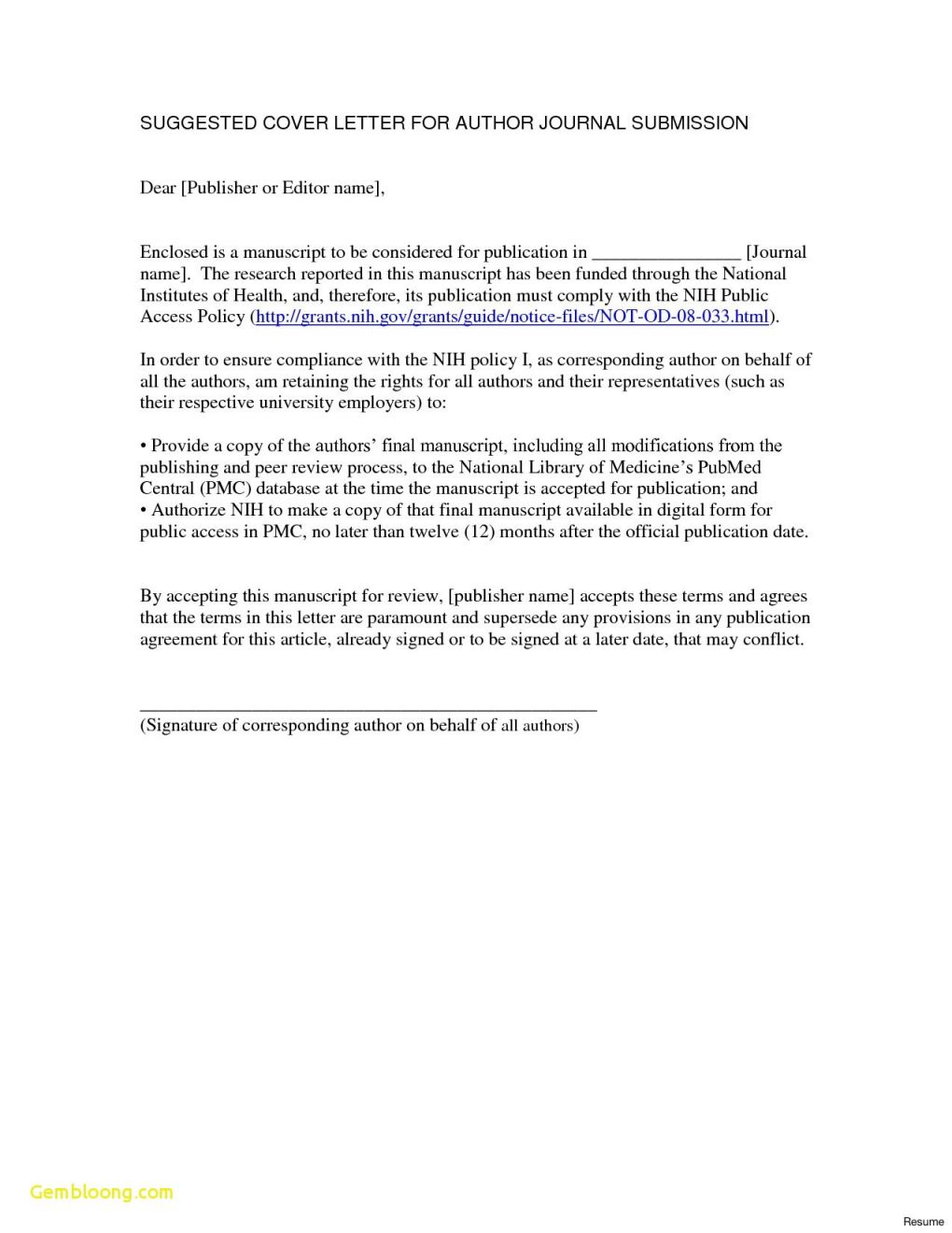 Cp2000 Response Letter Template - New Sample Response Letter to Irs Notice Fs34 – Documentaries for