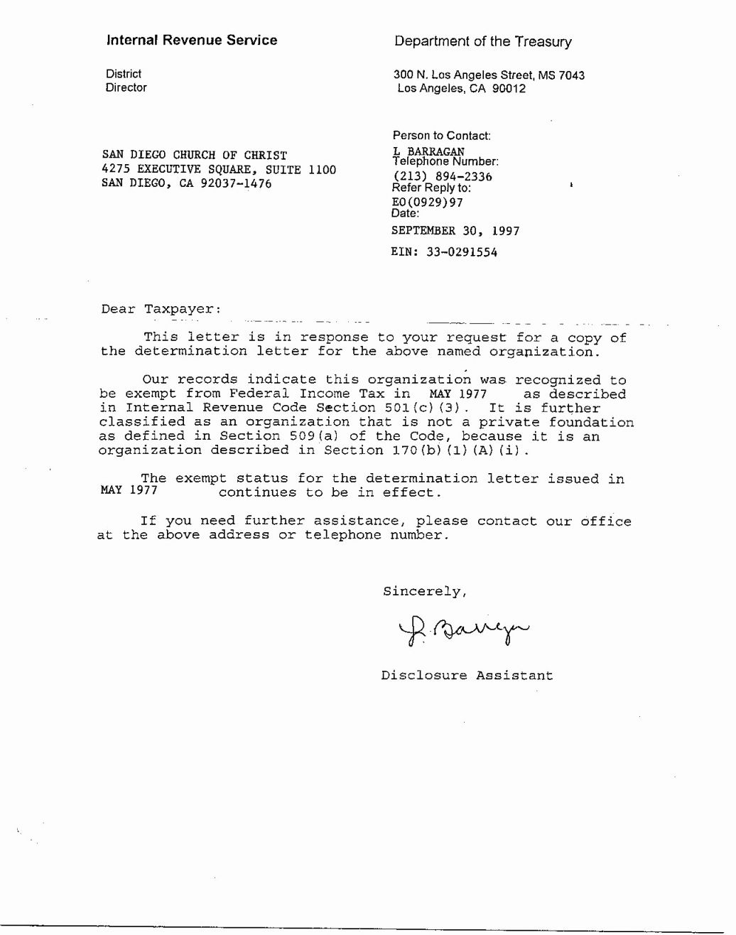 Irs Response Letter Template - New Sample Response Letter to Irs Notice Fs34 – Documentaries for