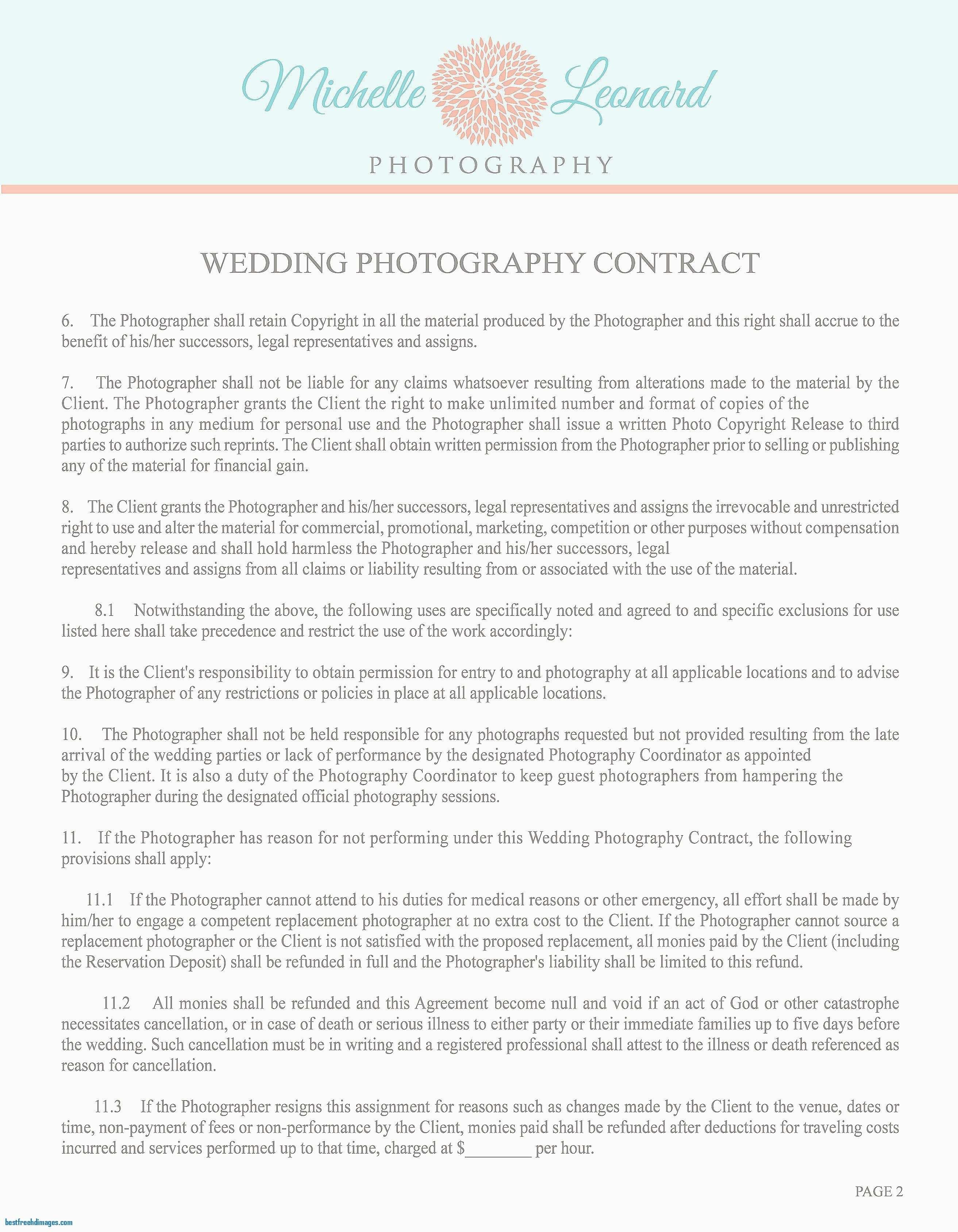 Non Compete Release Letter Template Collection Letter Cover Templates
