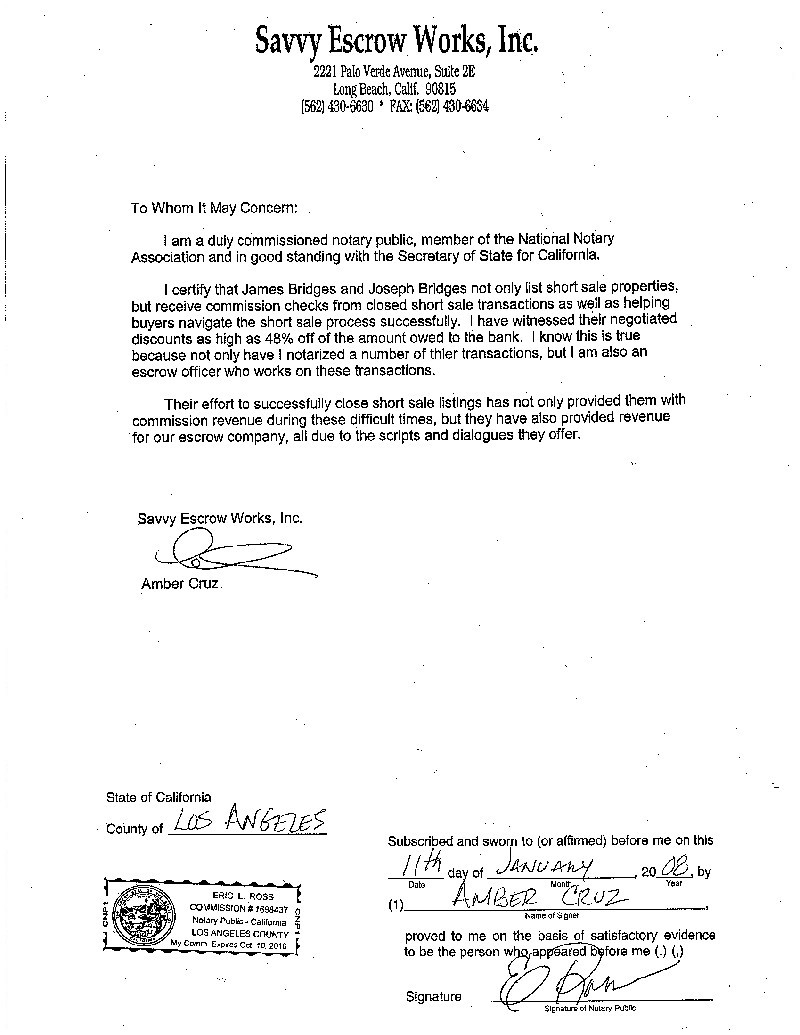 Notary Letter Template - Nyc Lease Agreement Elegant Notarized Letter In Texas Google Search