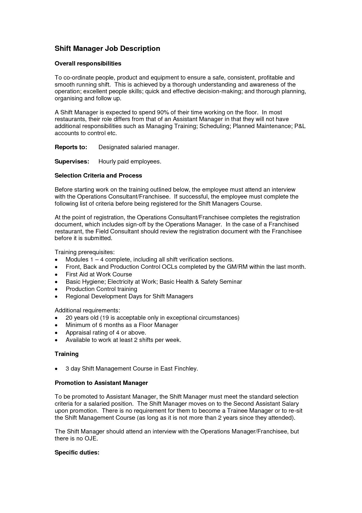 operations manager cover letter template Collection-New Programmer Resume Lovely Resume Cover Letter formatted Resume 0d it director resume professional art director resume samples 5-k