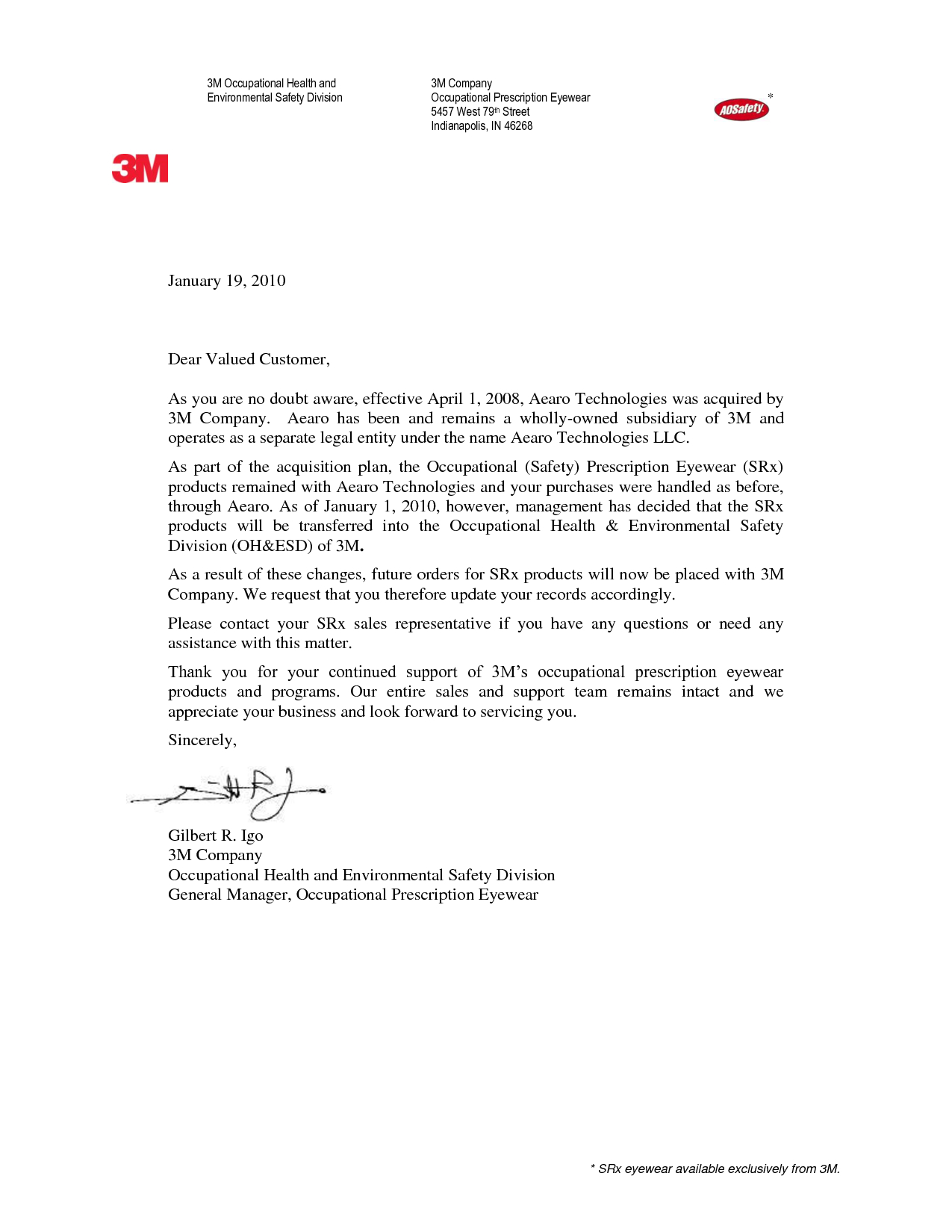 Change Of Name Letter Template - organizational Change Announcement Template Acurnamedia