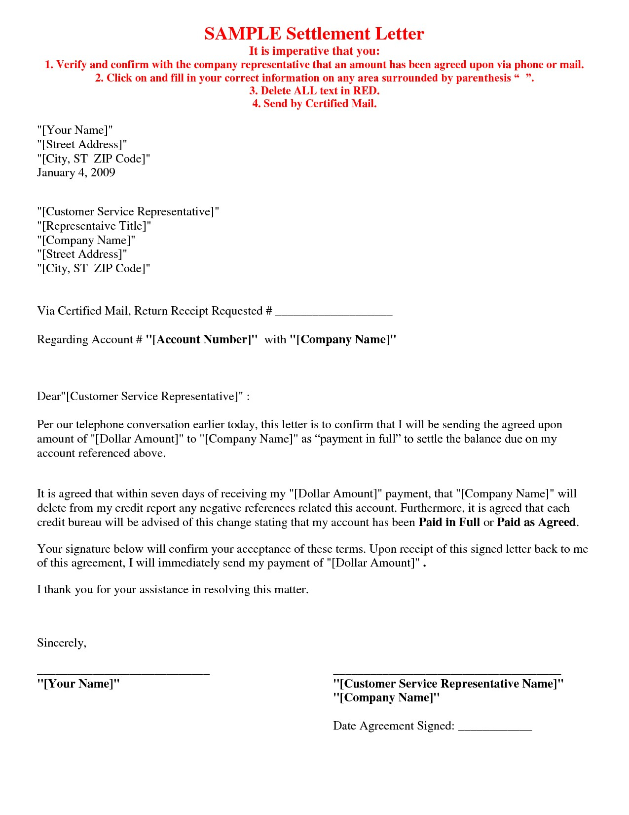 debt settlement agreement letter template Collection-Payment Agreement Letter Format Fresh Contract Letter Template Contract Approval Letter Template Letters 5-n