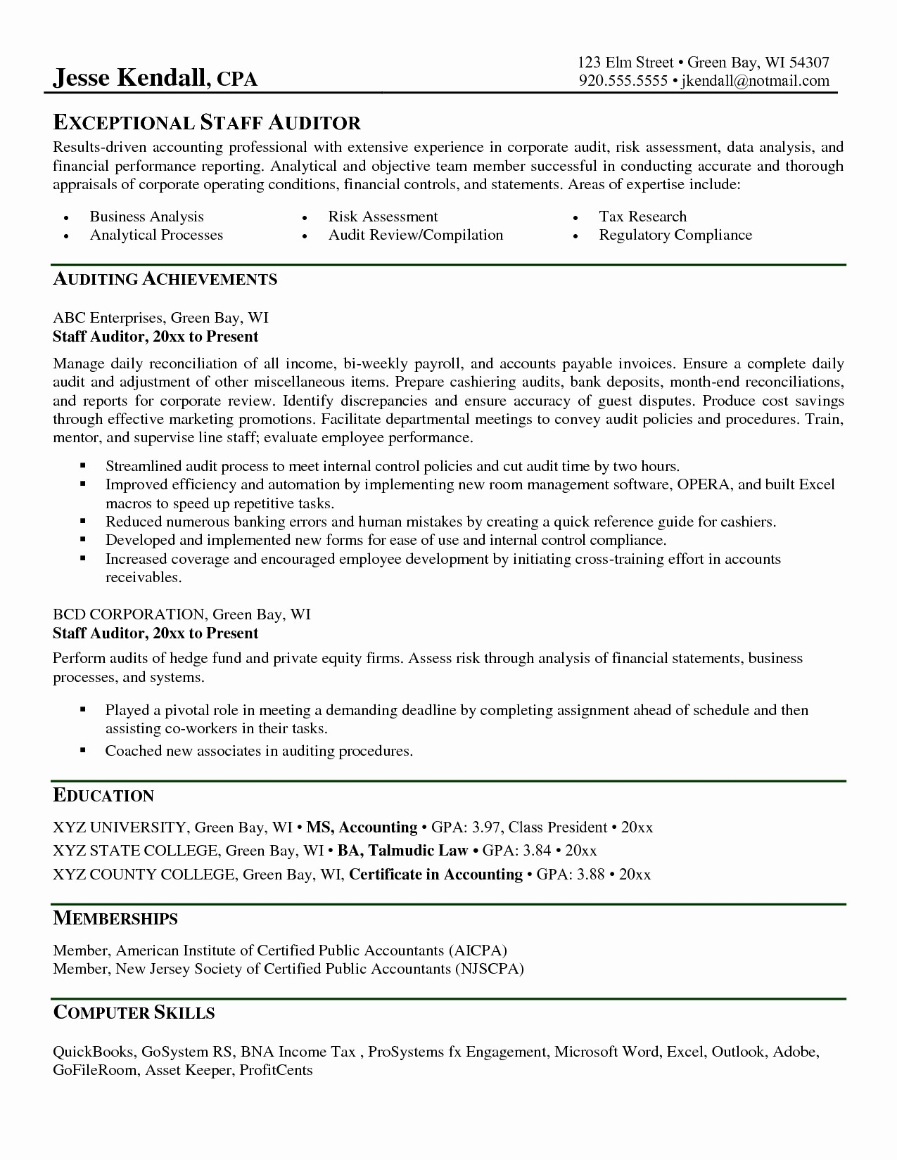 Jimmy Sweeney Cover Letter Template - Perfect Cover Letter Cover Letter for An Executive assistant Luxury