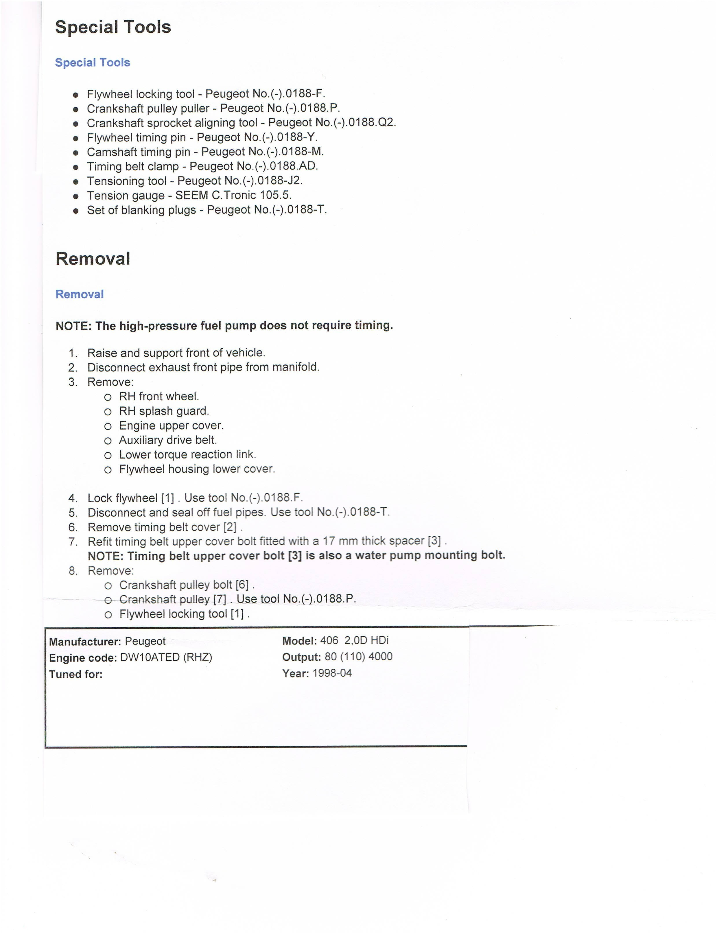 Personal Letter Template - Personal Business Letter Template New Business Letter Template Word