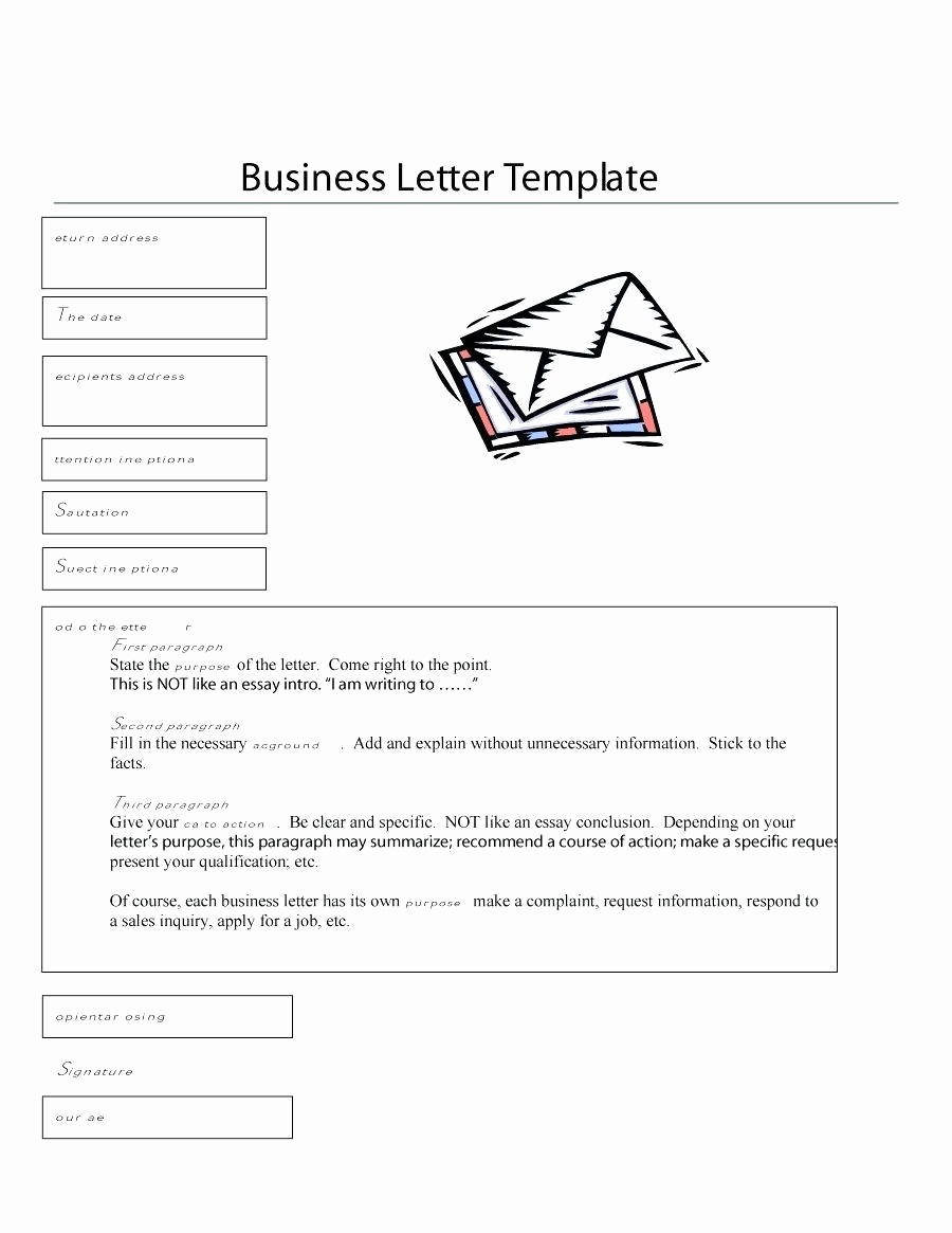 Business Reference Letter Template - Personal Re Mendation Letter Template Inspirational Re Mendation