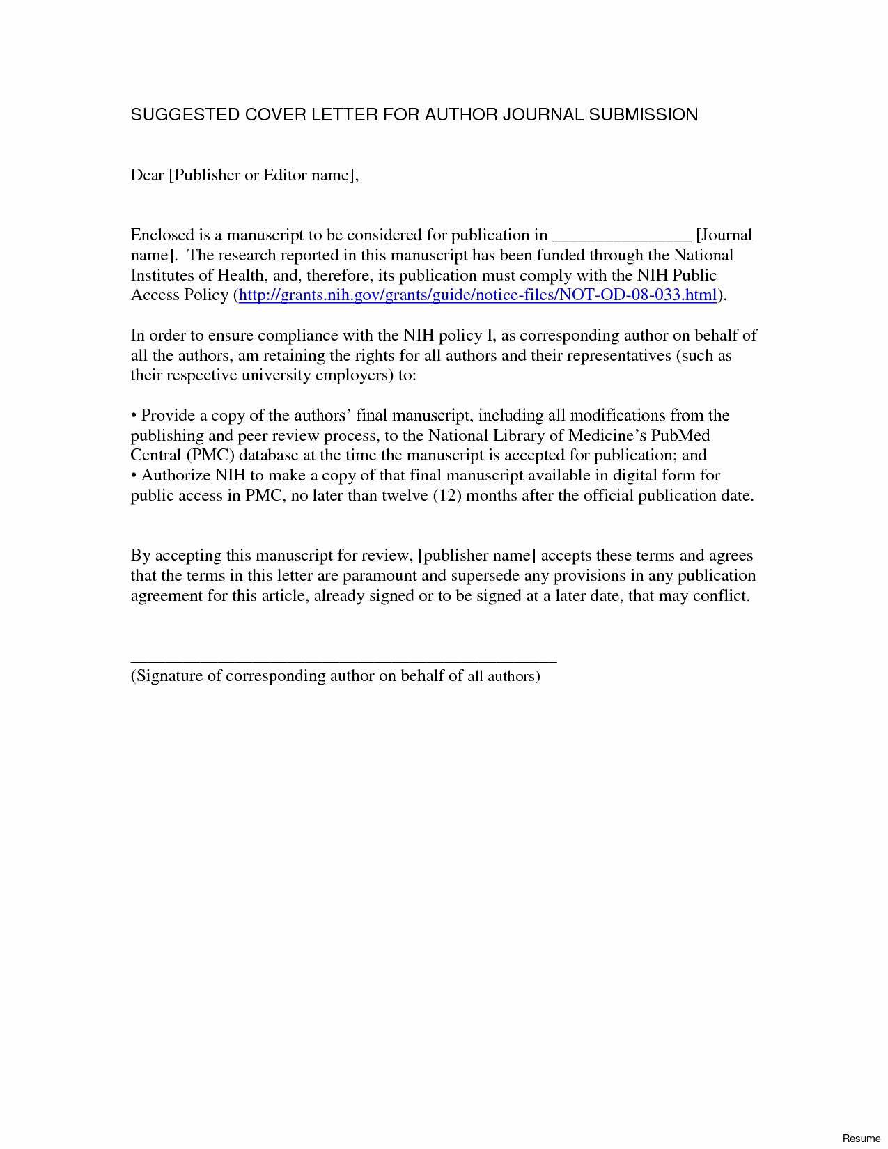 Free Joint Venture Proposal Letter Template Examples