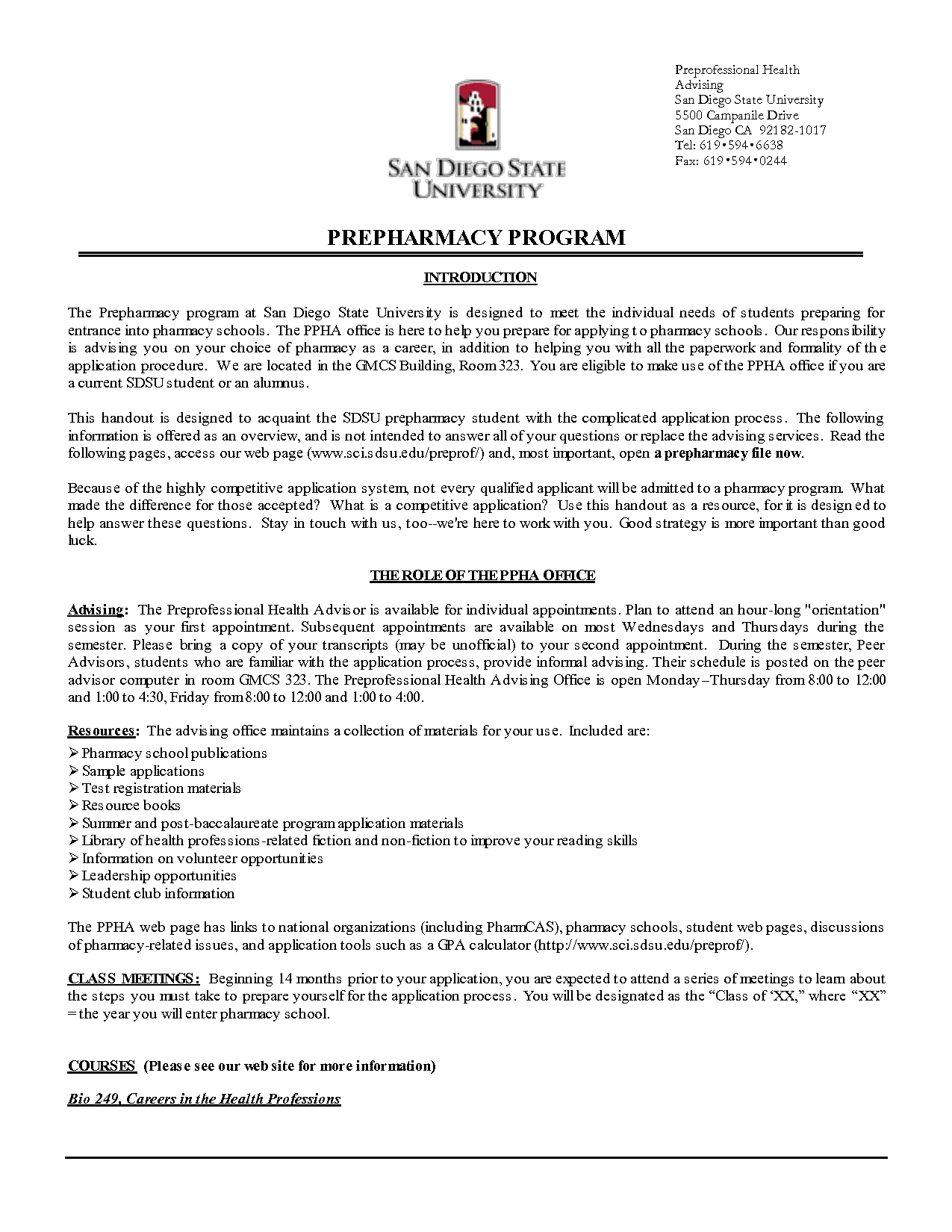 College Recommendation Letter Template - Pharmacy School Essay Sample Law Essay Examples Of Law Essays