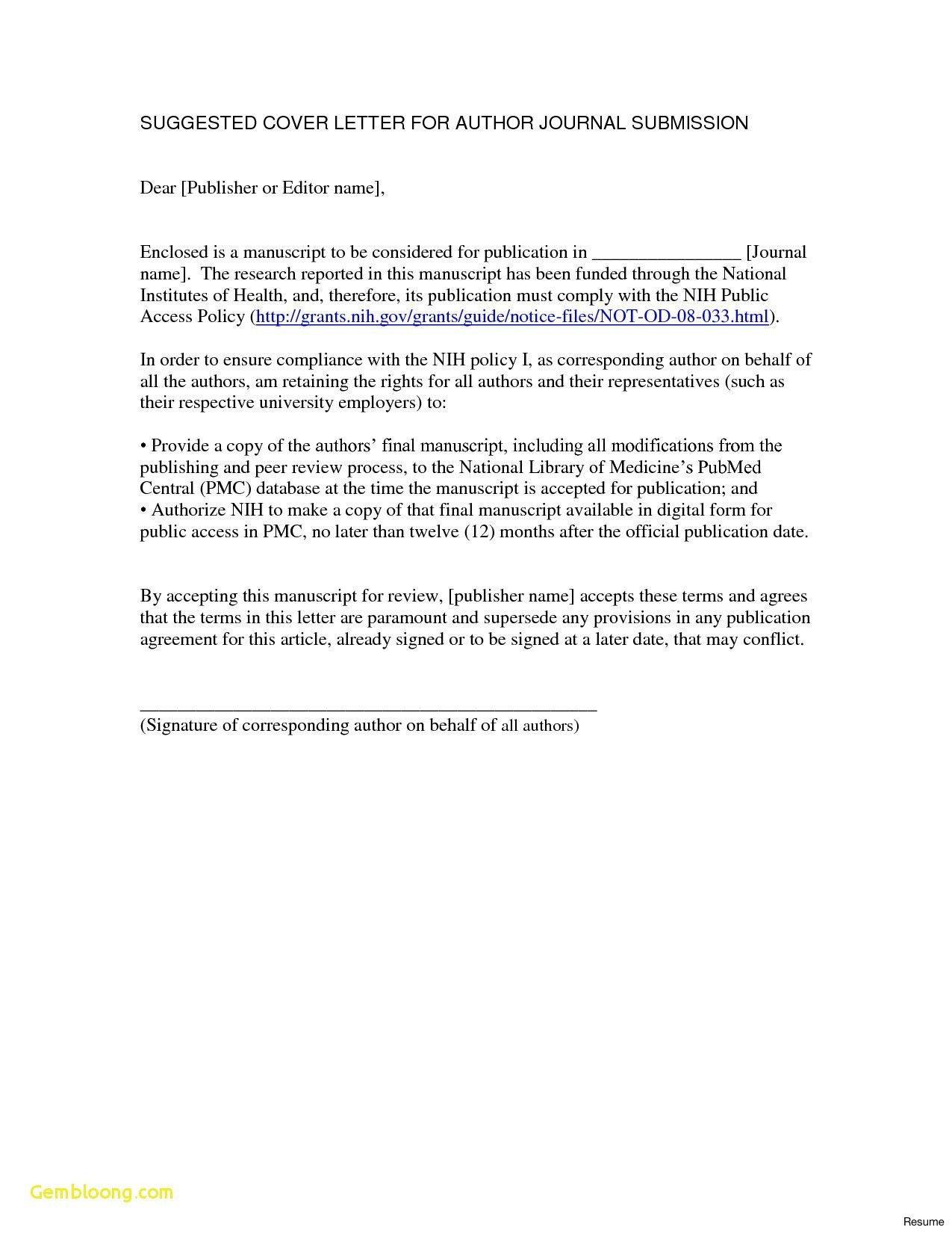 Letter to Creditors Template - Policy and Procedure Template Microsoft Word