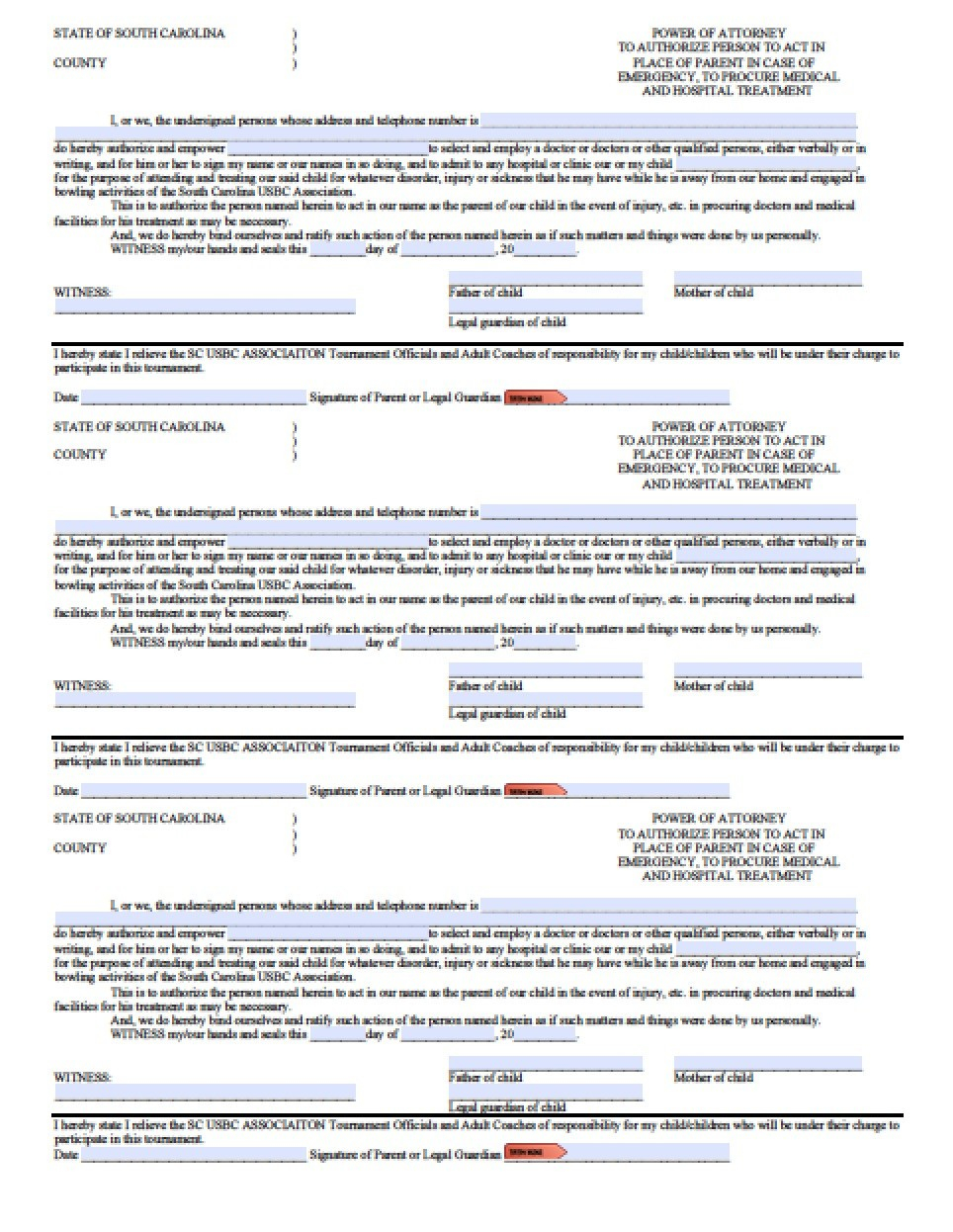 How to Write A Power Of attorney Letter Template - Power attorney forms Luxury Legalzoom Power attorney form P Od