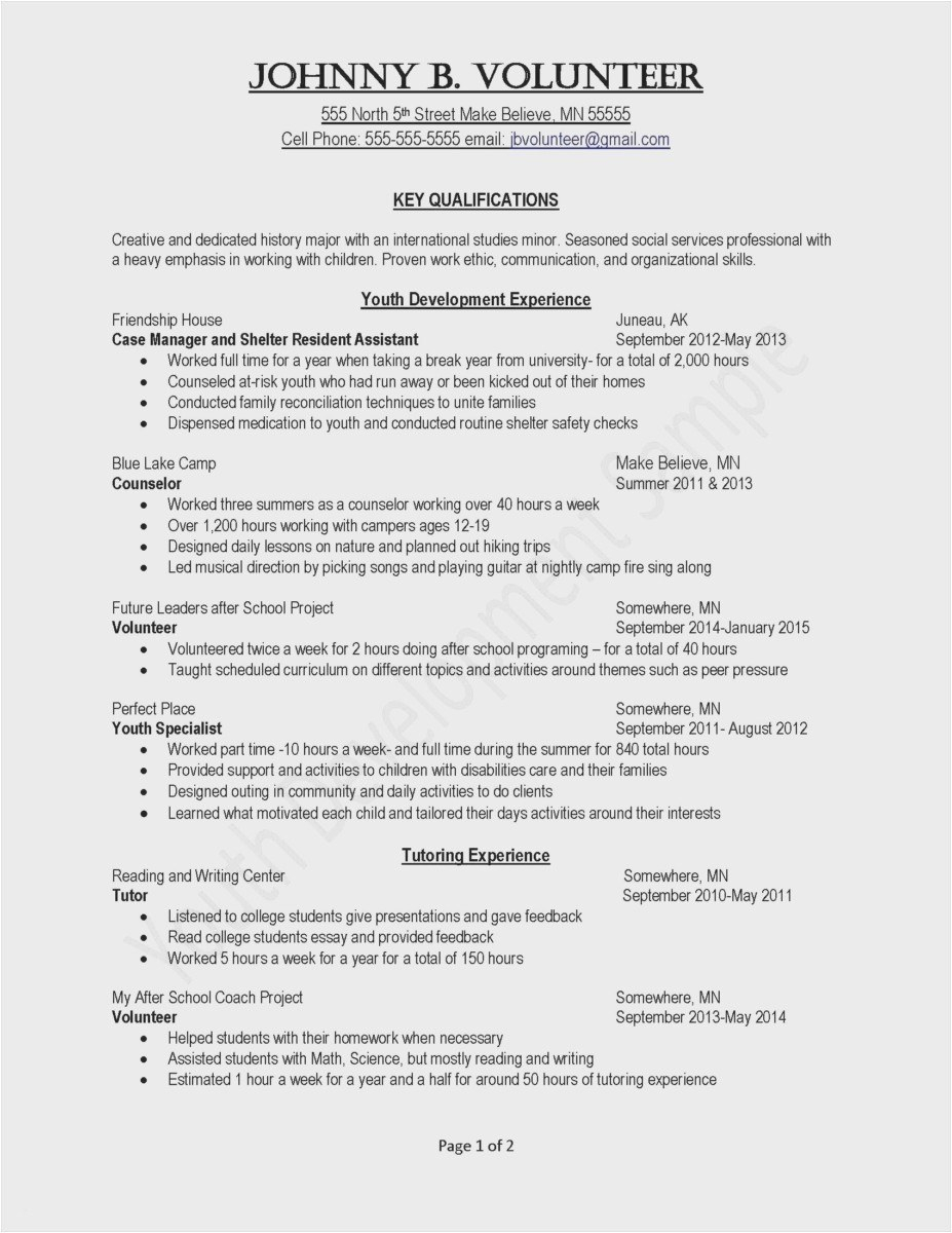 Professional Proposal Letter Template - Professional Cover Letter Template format Job Fer Letter Template Us