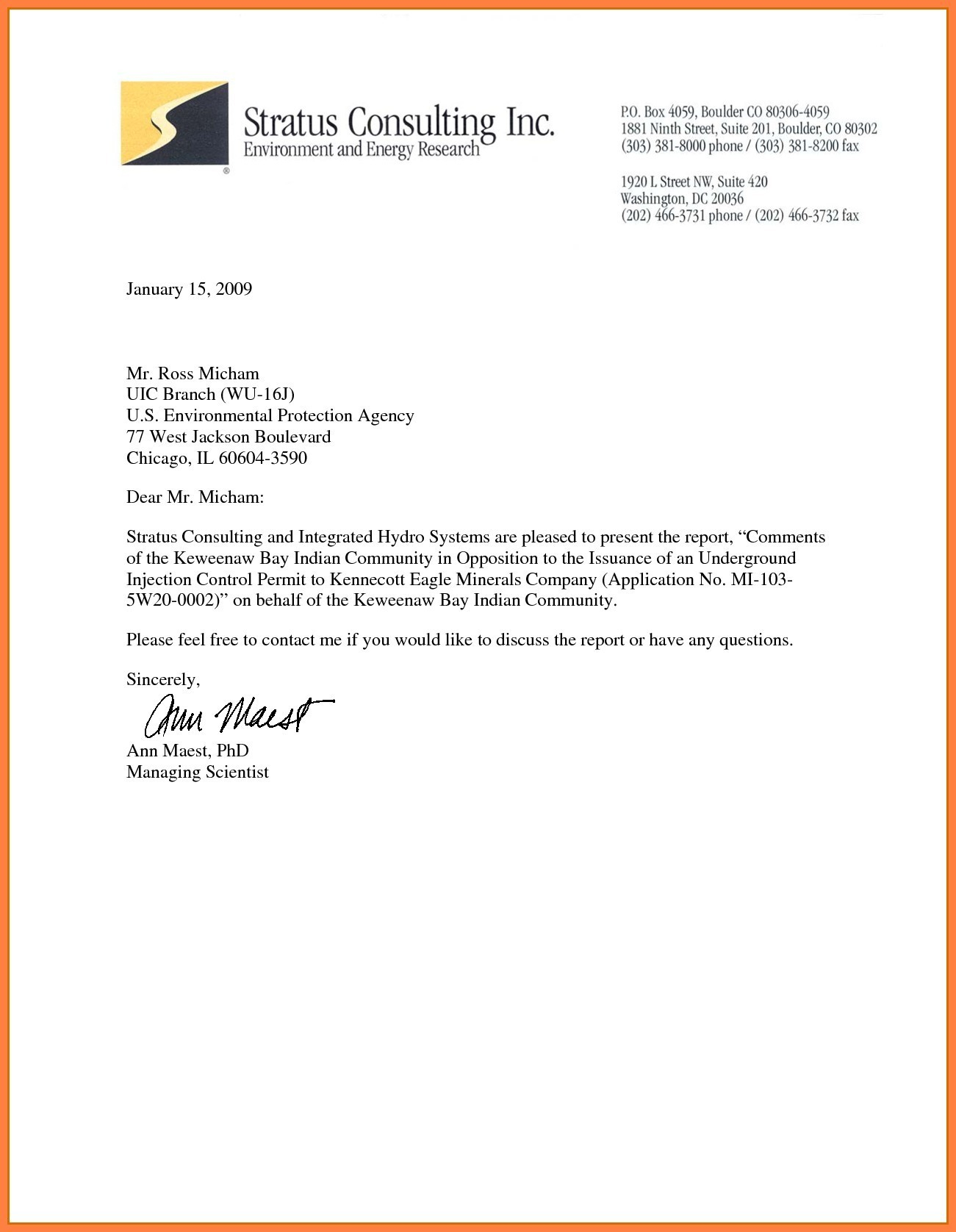 professional letter heading template Collection-Professional Letterhead Template Word Copy 15-b