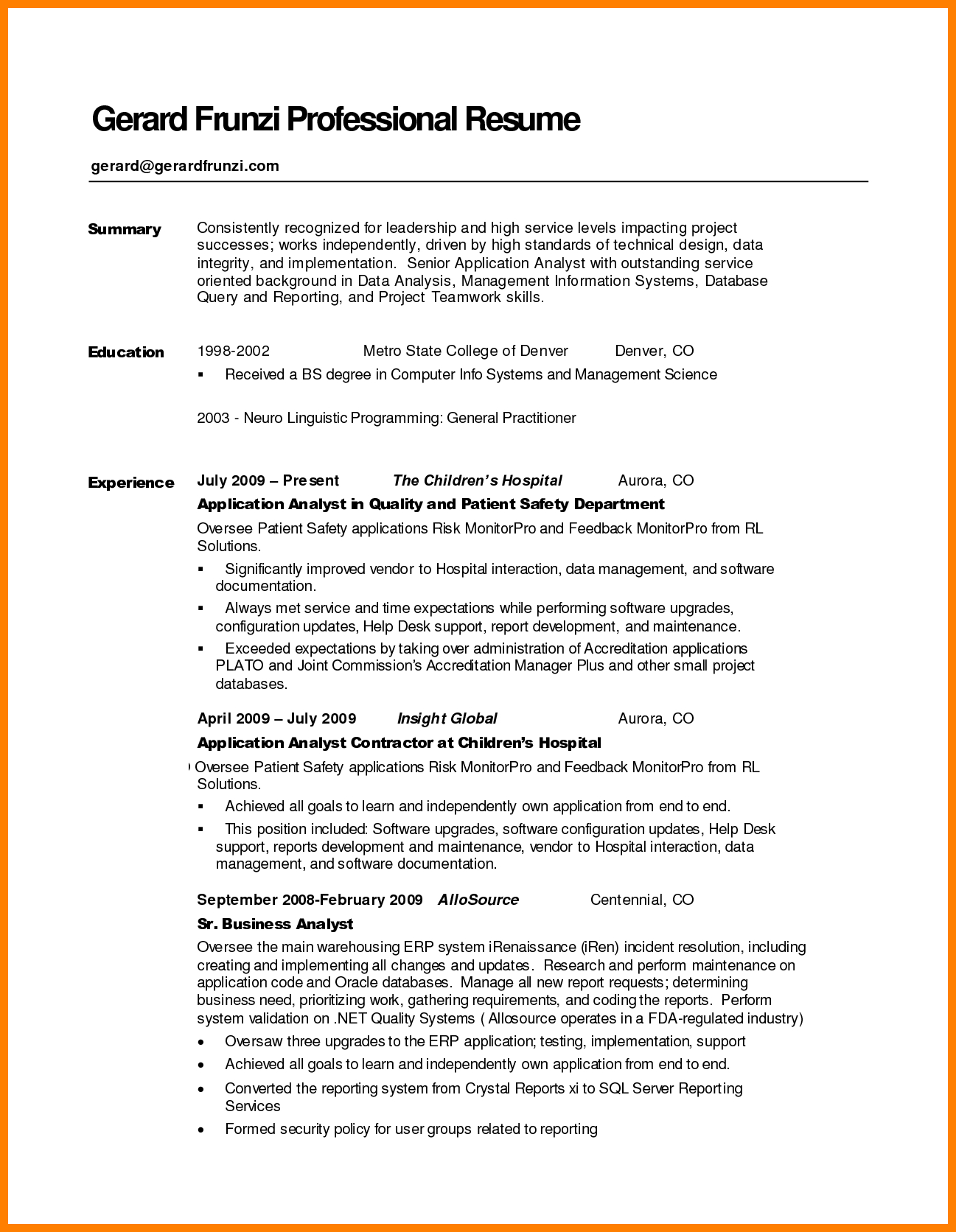 Independent Contractor Offer Letter Template - Programmer Contract Template with General Waiver Liability form