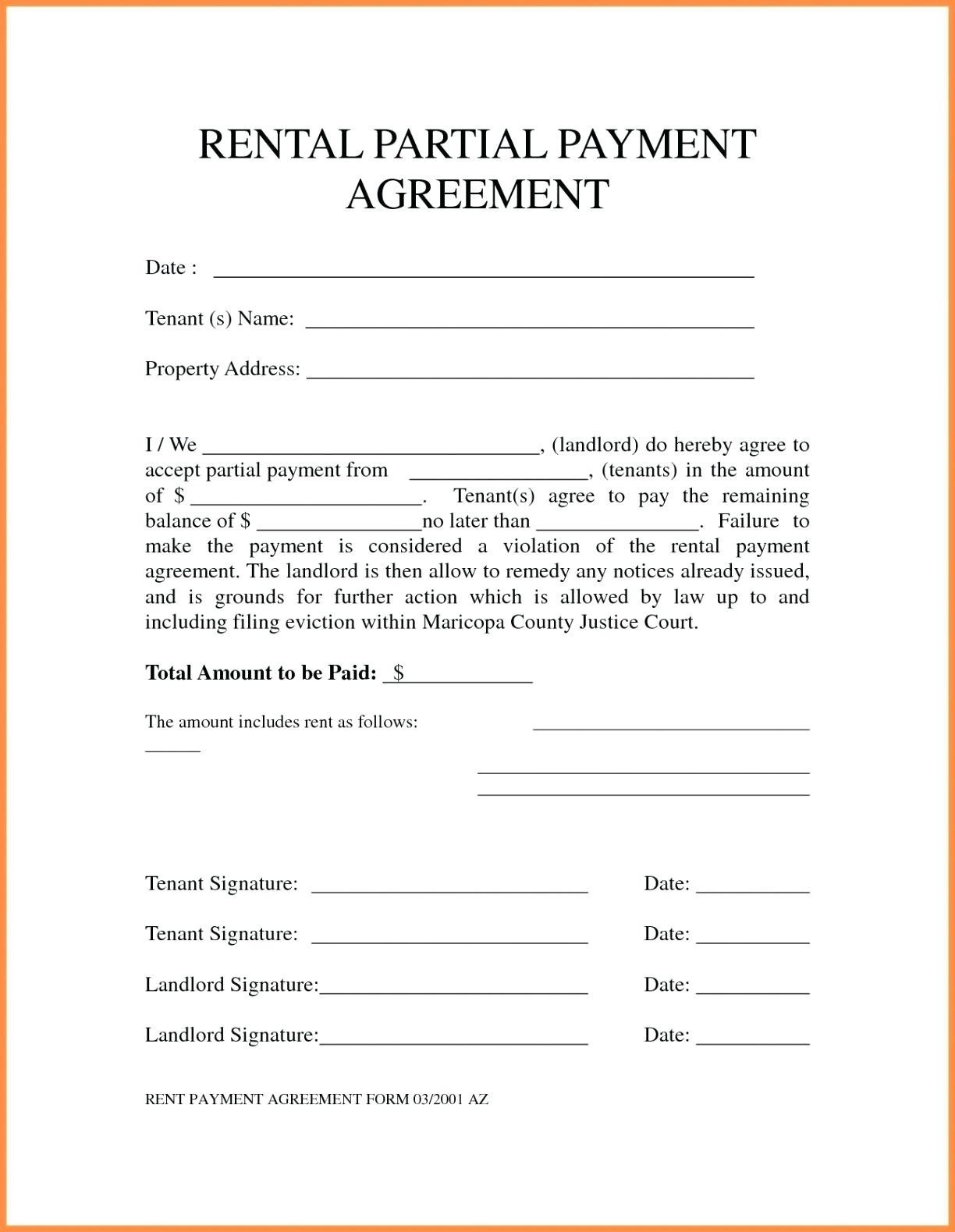 Routine Inspection Letter to Tenant Template - Property Inspection Letter to Tenant Uk Archives Fresh Property