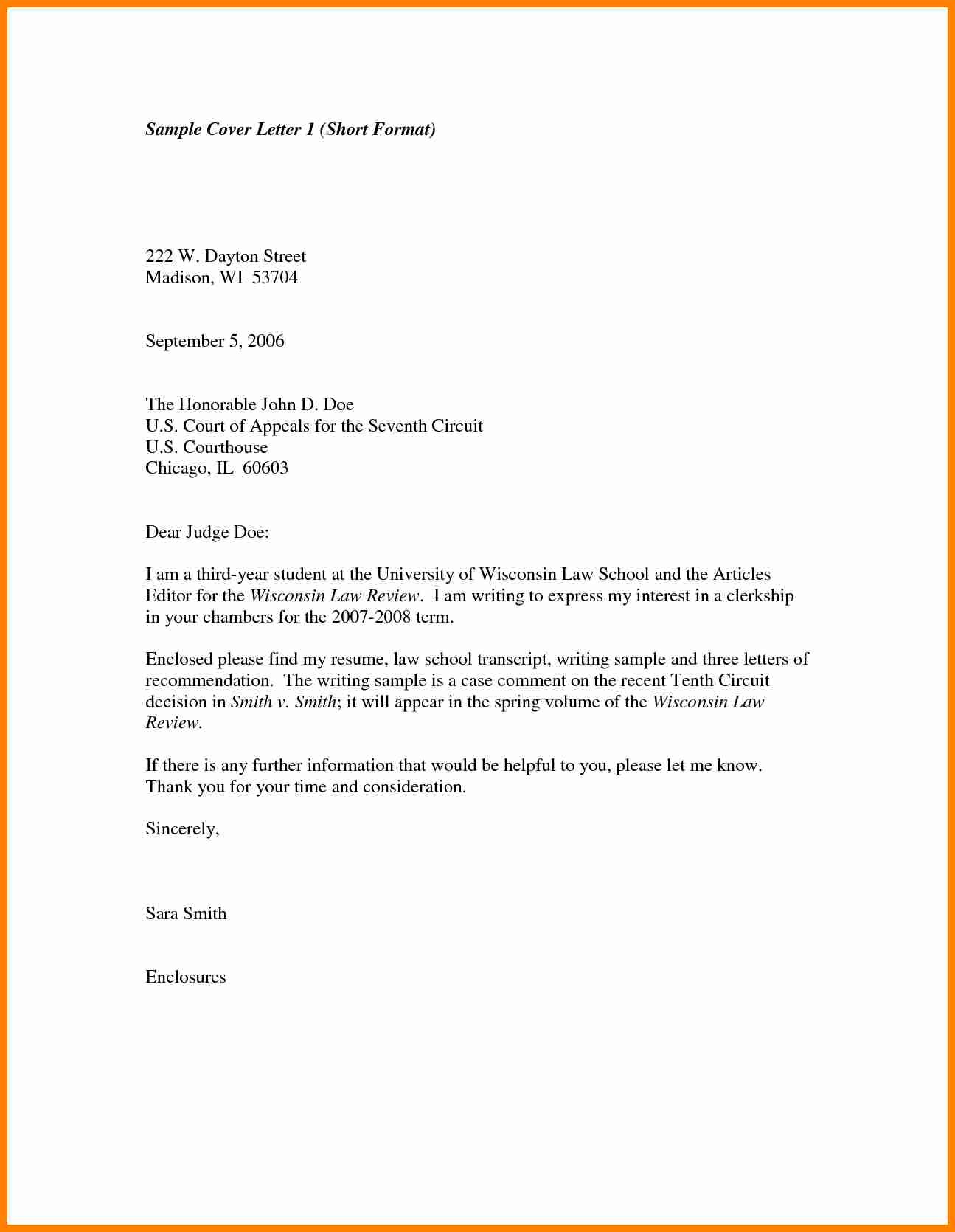 law school letter of recommendation template re mendation letter format for law school new best