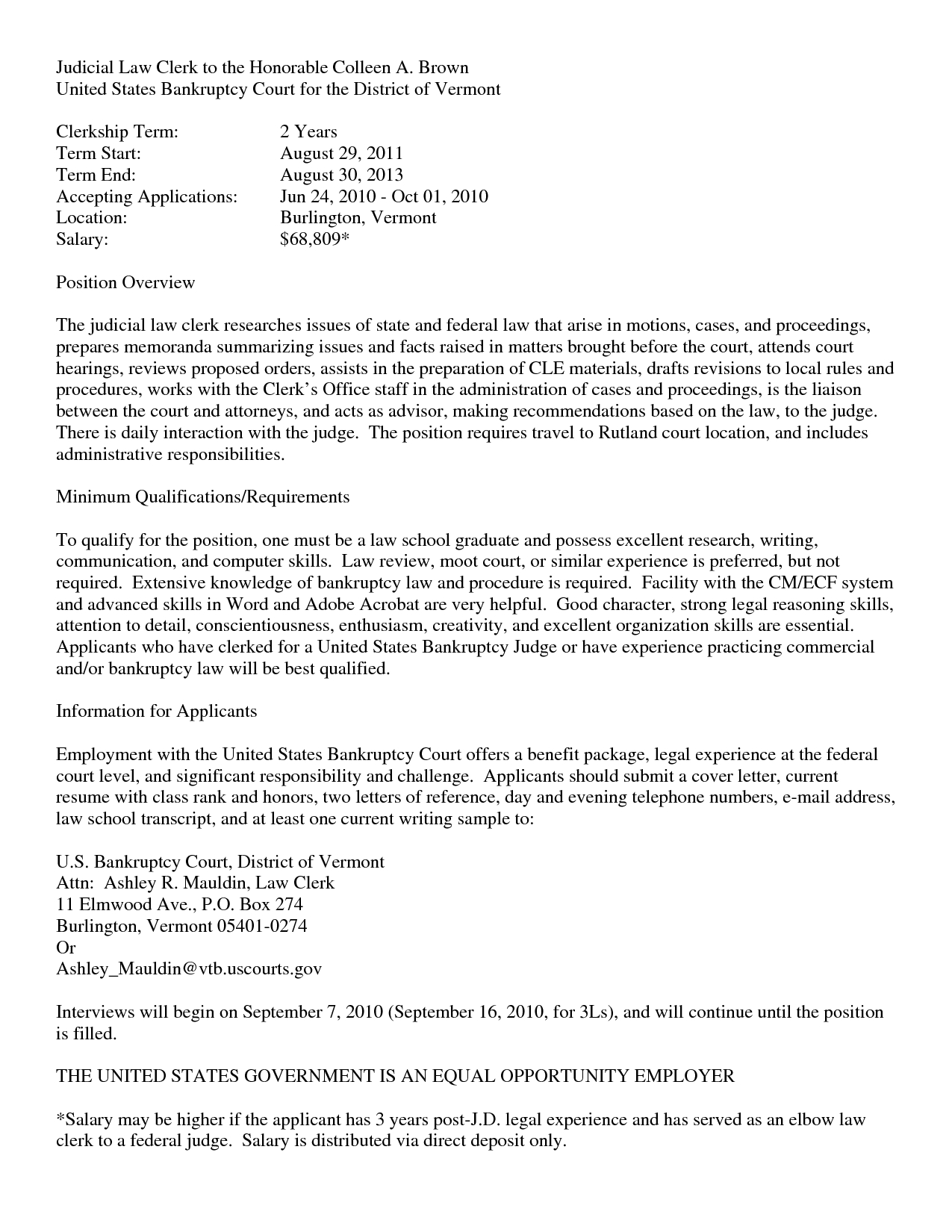 Business Referral Letter Template - Re Mendation Letter Sample for Job Applicationreference Letter