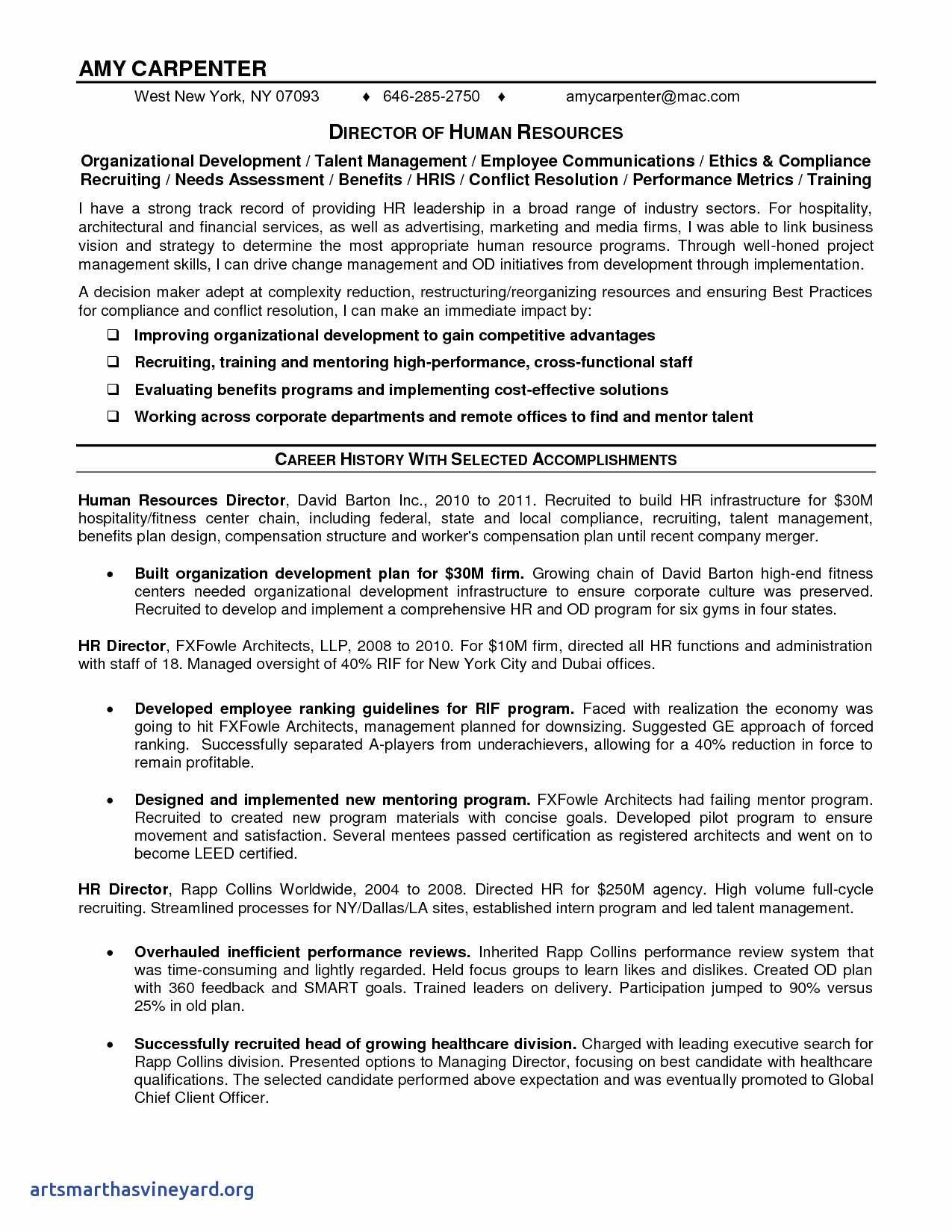 Immigration Recommendation Letter Template - Reference Letters for Jobs Inspirationa Luxury Letter Re Mendation