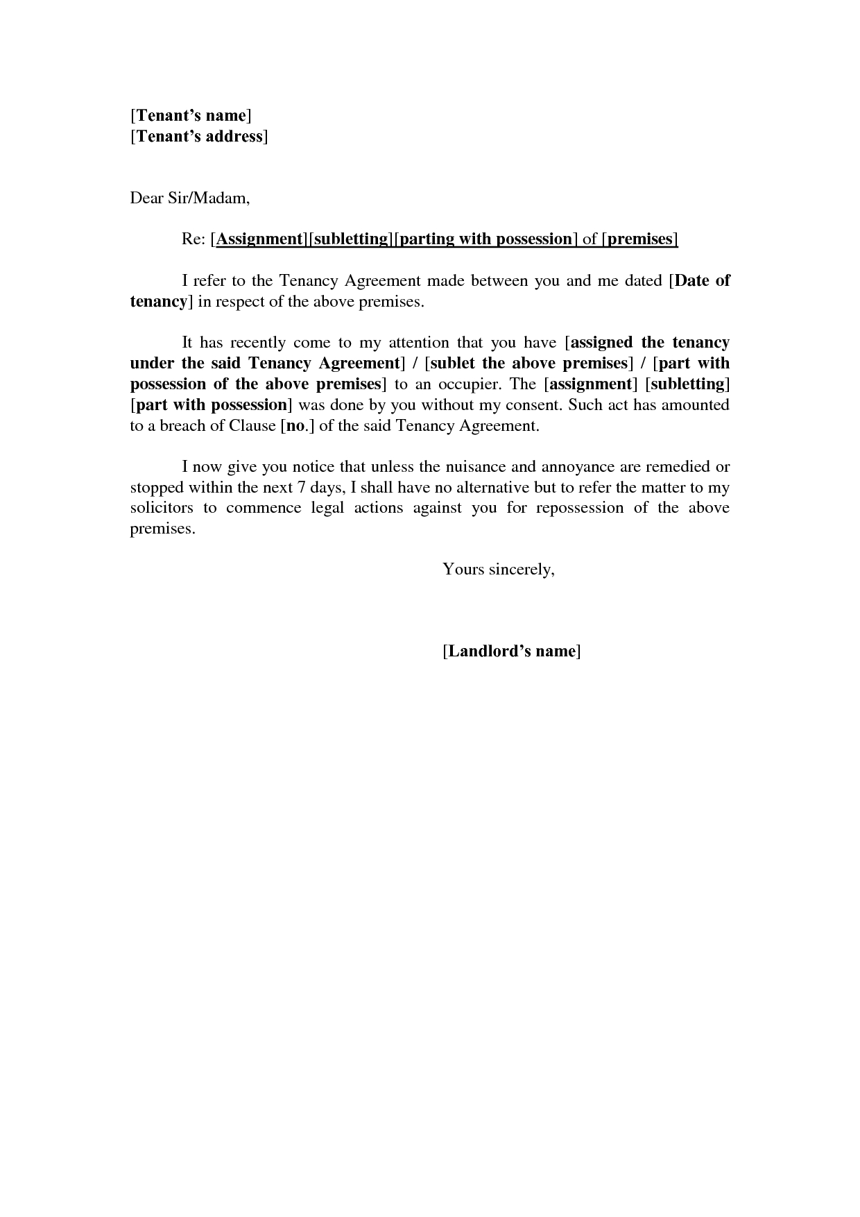 Tenant Reference Letter Template - Reference Request Letter Example Gallery Letter format formal Sample