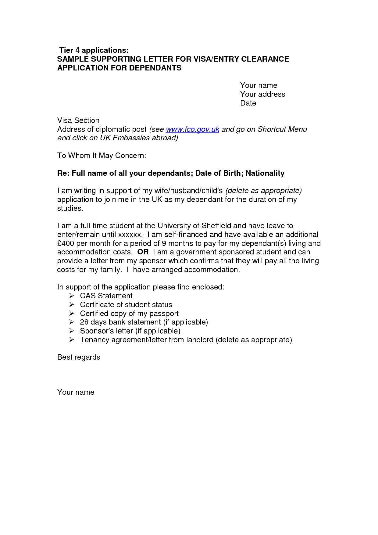 landlord agreement letter template example-Rent House Contract Letter Beautiful Copy Landlord Agreement Letter Template 10-k