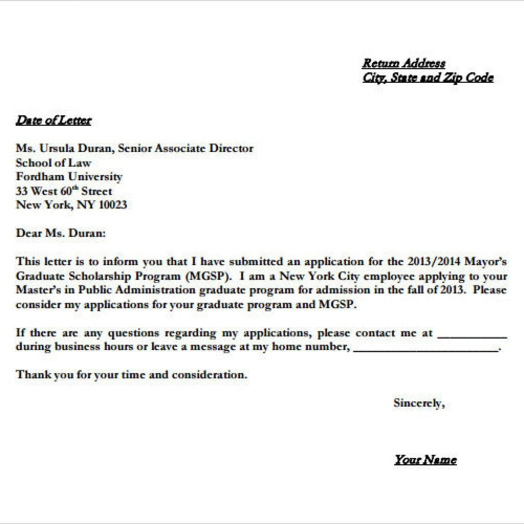 Letter Of Intent Template Free - Rent Letter Sample New Letter Intent Real Estate Lease Example