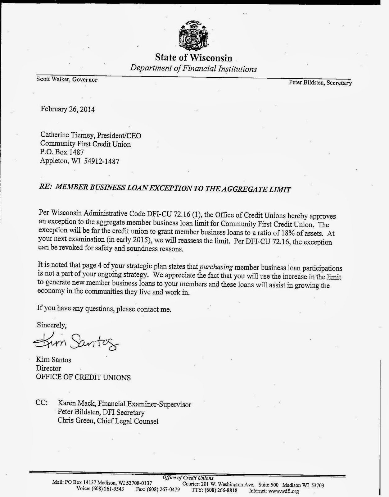 Personal Loan Letter Template - Request Letter to Bank for Increase Cash Credit Limit Save Personal