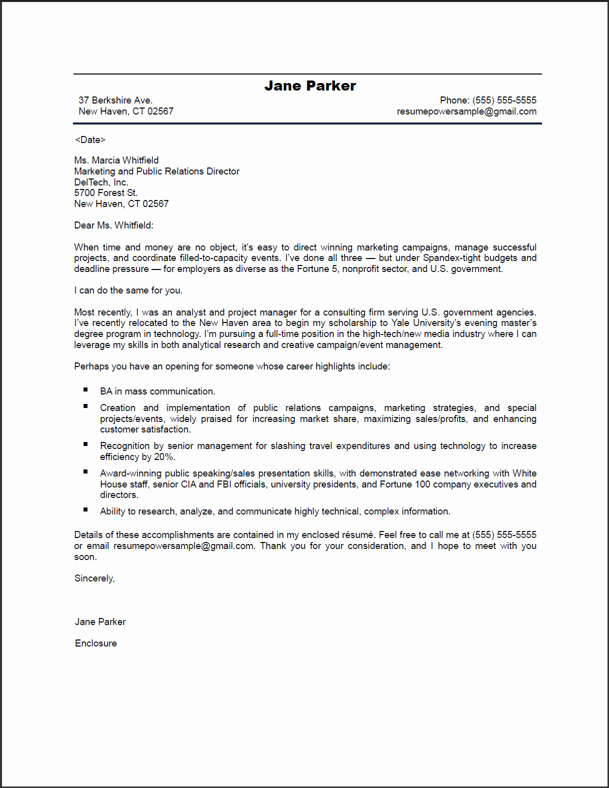 Grant Thank You Letter Template - Resume and Cover Letter Template Best Broward Schools Homework