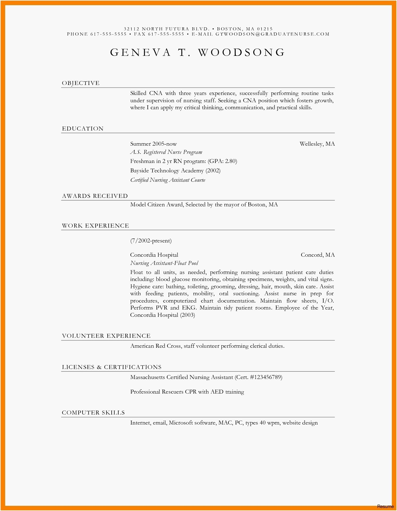 cover letter template pdf free example-Resume Cover Letter Template Free 22 Luxury Free Resume Cover Letter 1-o