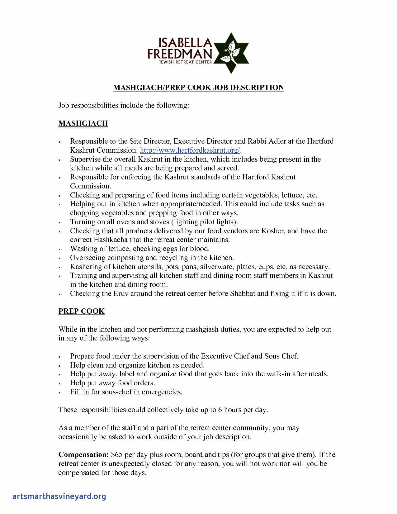 Free Online Resume Cover Letter Template - Resume Doc Template Luxury Resume and Cover Letter Template Fresh Od