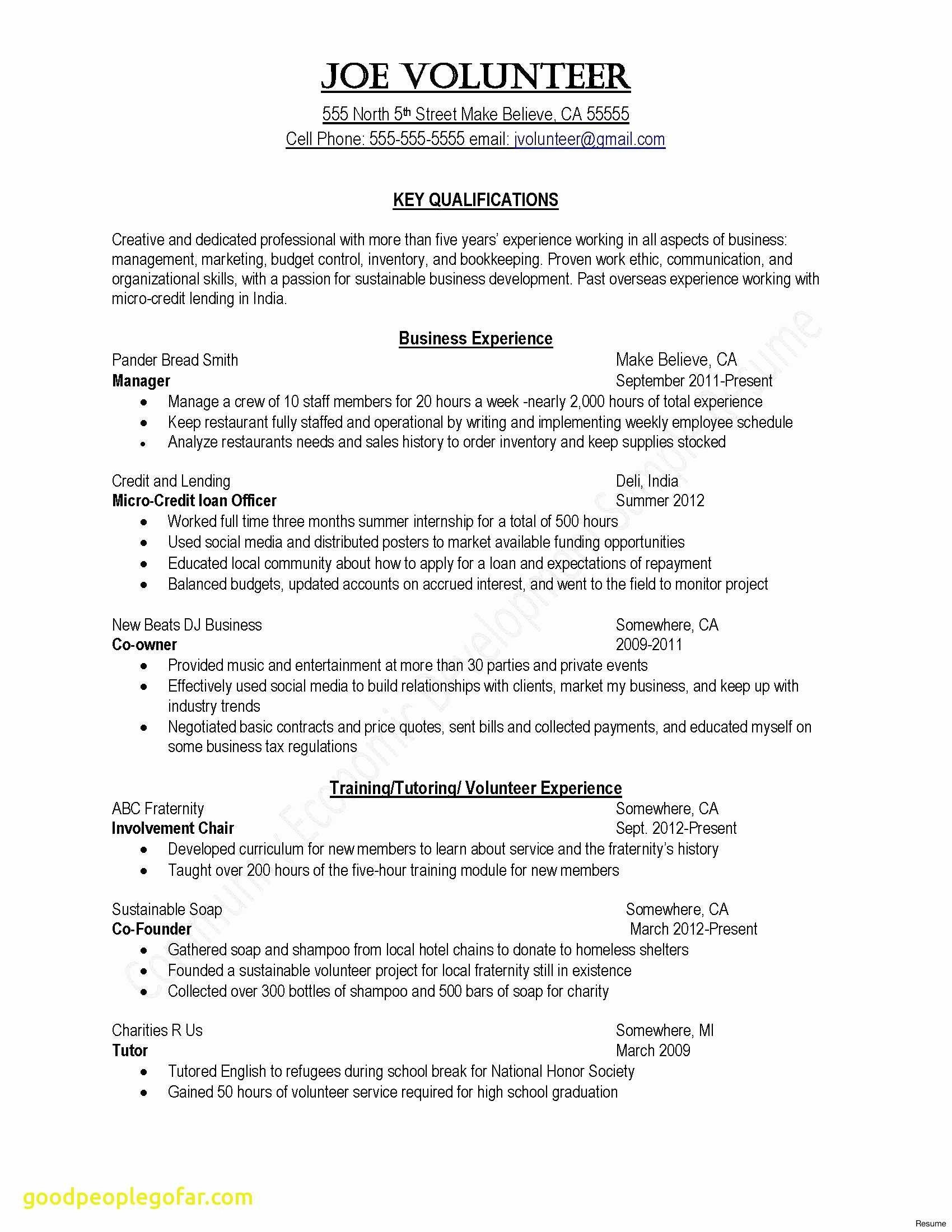 letter of introduction template Collection-Best Sample College Application Resume Lovely Painter Resume 0d 20 need help making a resume business introduction letter template 20-b