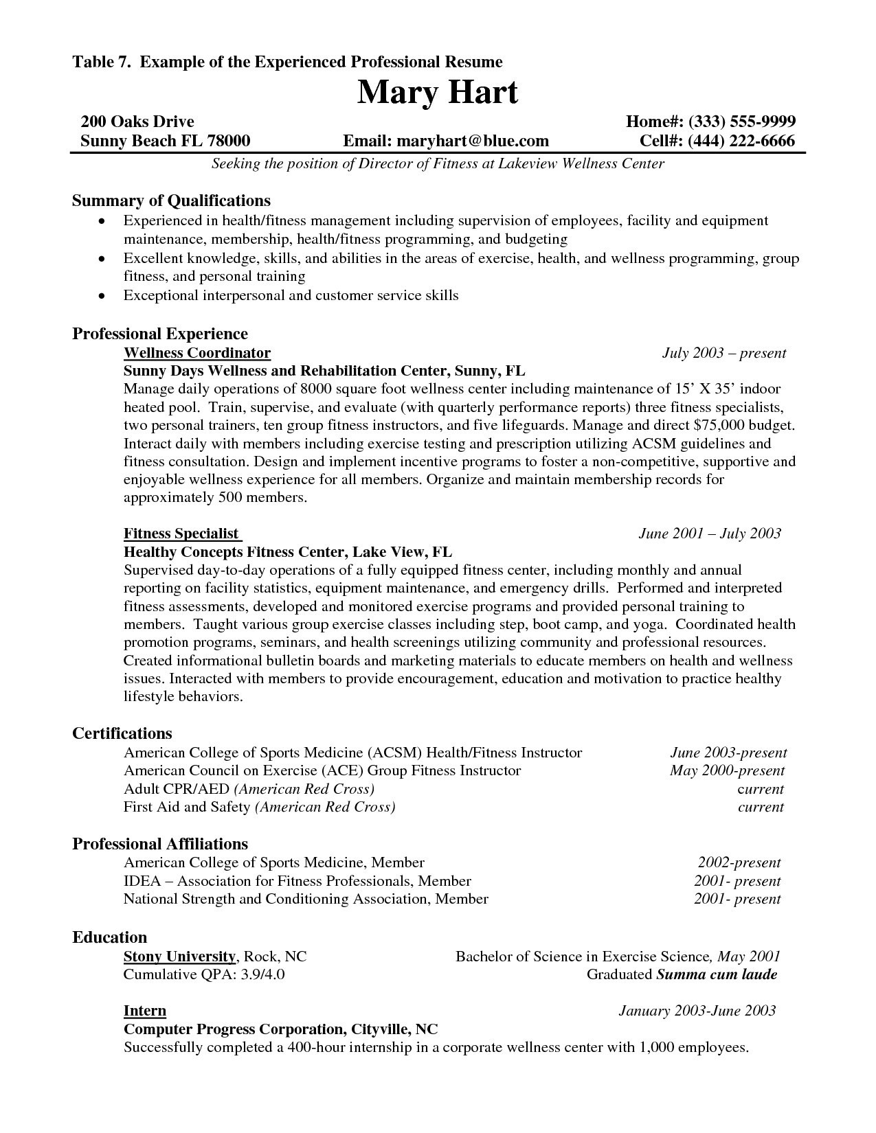 Cover Letter Template Accounting - Resume Template for College Graduate Ideas Accounting Internship