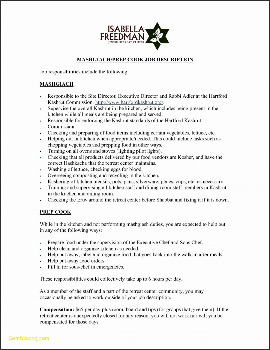 Free Printable Letter Of Recommendation Template - Resume Template Free Best Free Acting Resume Template Free