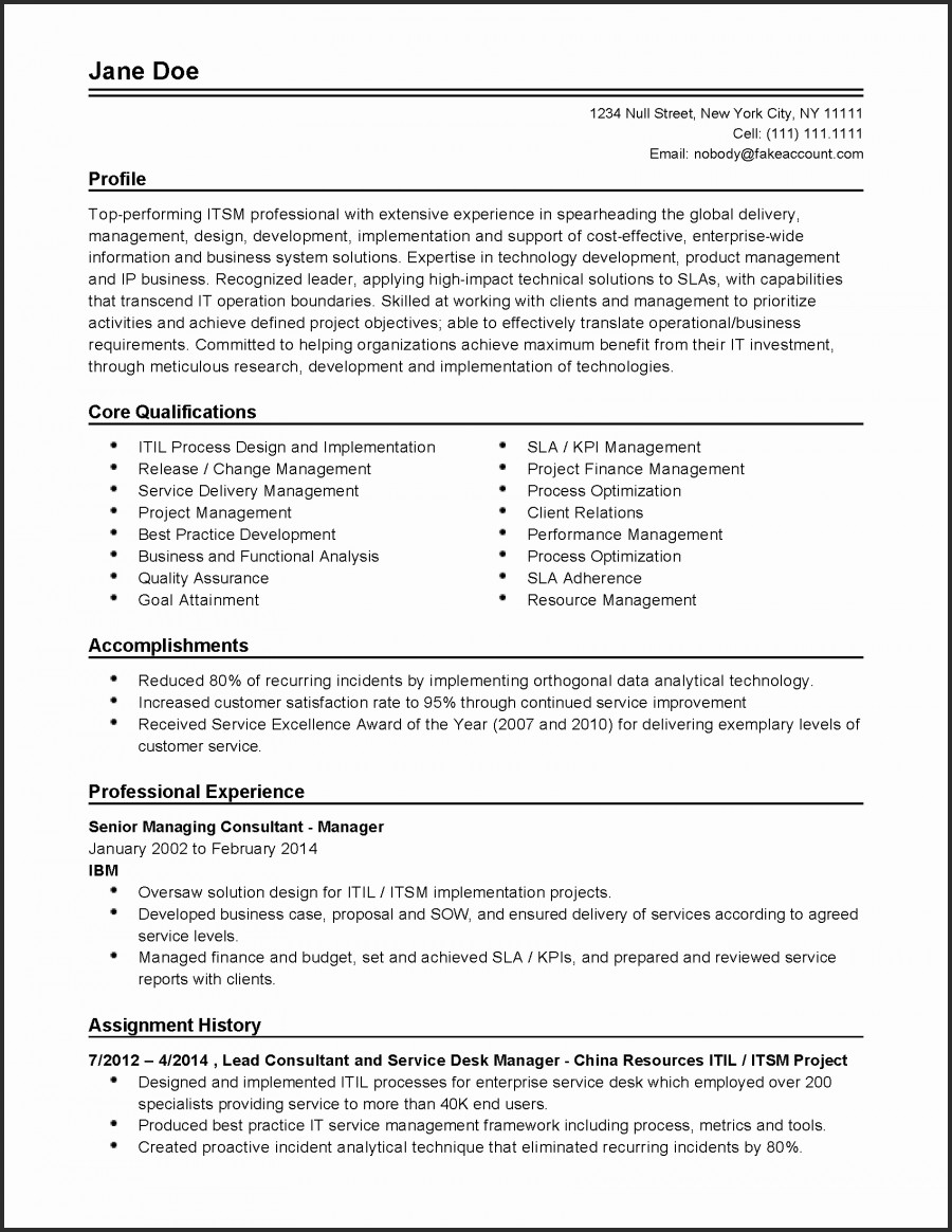 Creative Cover Letter Template - Resume Templates Creative Resume Templates Resume and Cover Letter