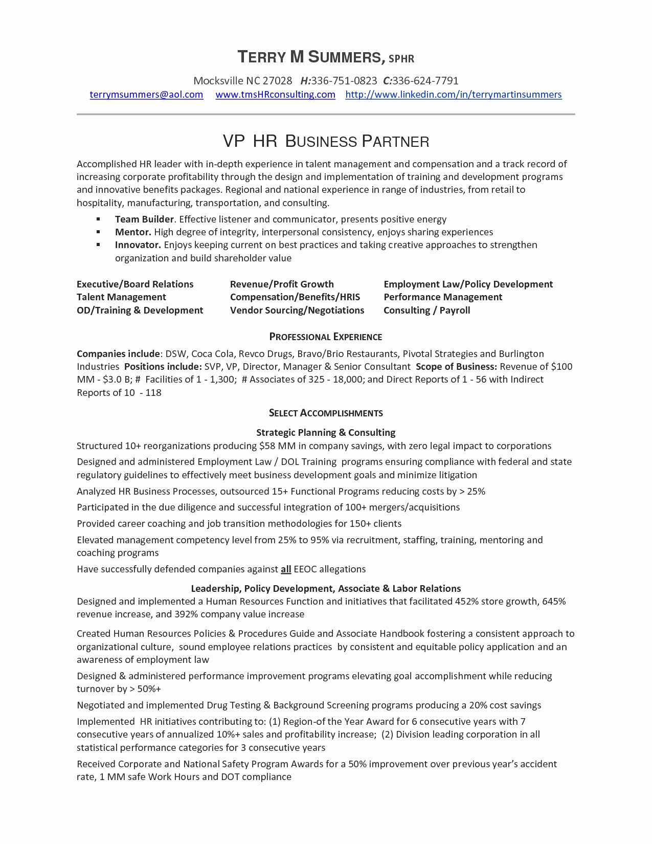 Writing A formal Letter Template - Resume Templates Doc Fresh Business Analyst Resume Sample Doc