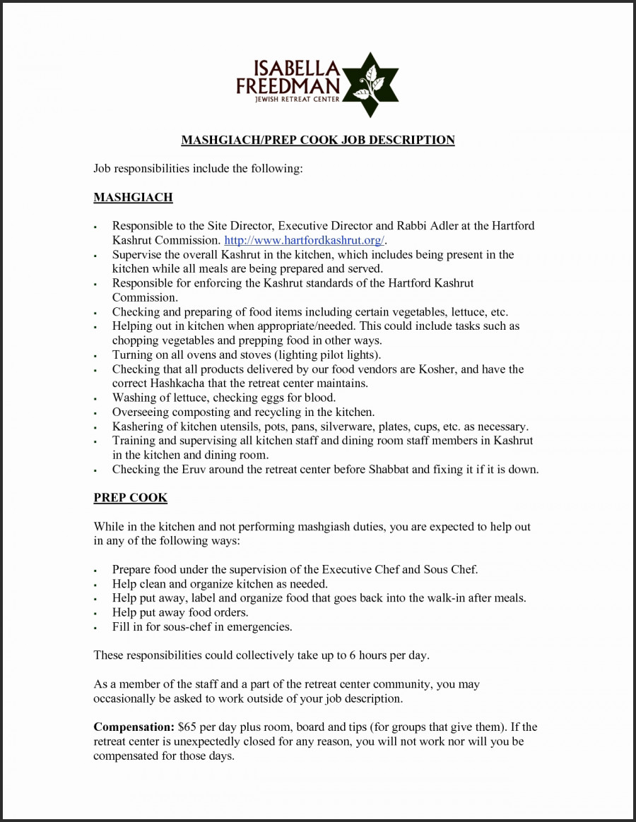 Clinical Trial Close Out Letter Template - Resume Templates Engineering Resume Templates Resume and Cover