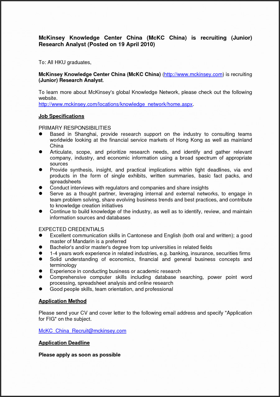 Cover Letter Template for Google Docs - Resume Templates Google Docs Templates Resume How to Write A