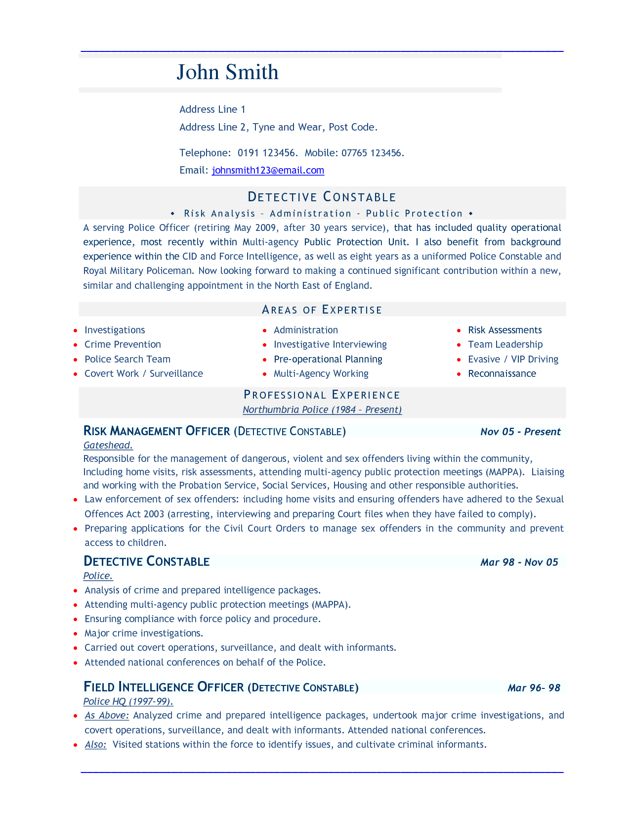 Cover Letter Template Doc Download - Resume Templates Microsoft Word Resume Templates Microsoft Word