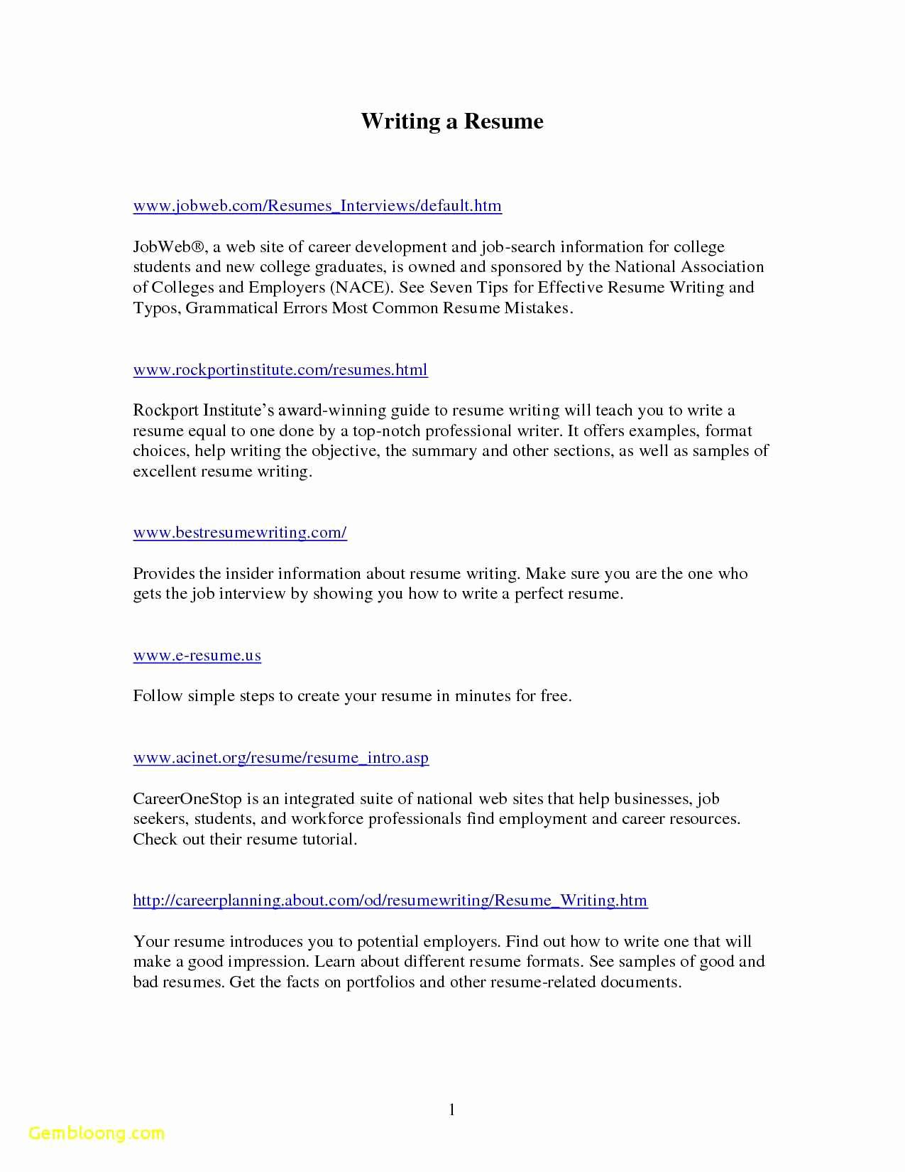 Bad Check Letter Template - Resume Templates Poppycockreviews