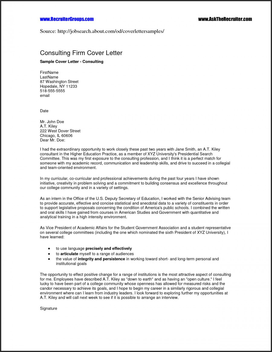 open office cover letter template Collection-Resume Templates Formal Letter Template Open Fice Copy Cover Letter Resume Template Open fice 5-r