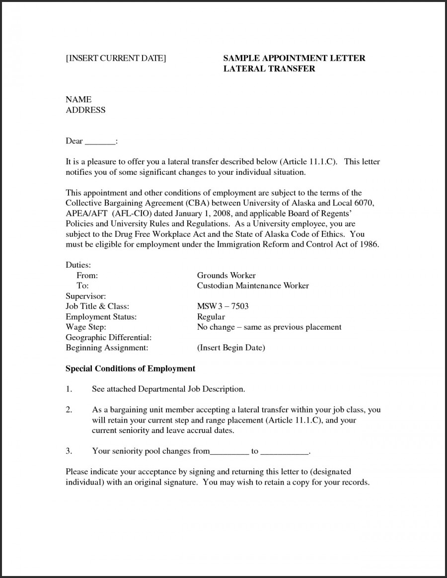 Nursing Cover Letter Template - Resume Templates Rn Resume Templates Cover Letter Template Word