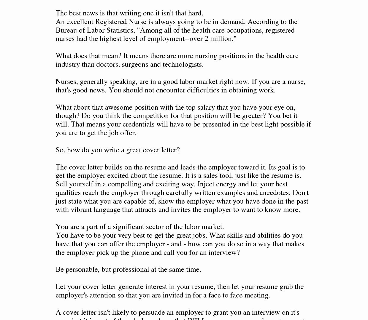 cover letter template for customer service job collection letter