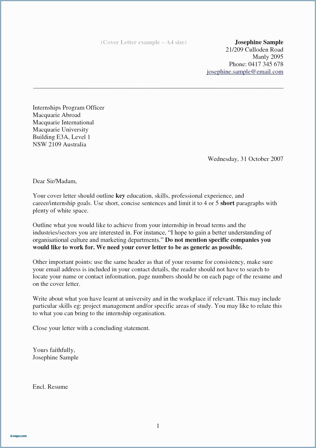Federal Cover Letter Template - Resume Writing Panies Awesome Resume Writing Panies Lovely Email