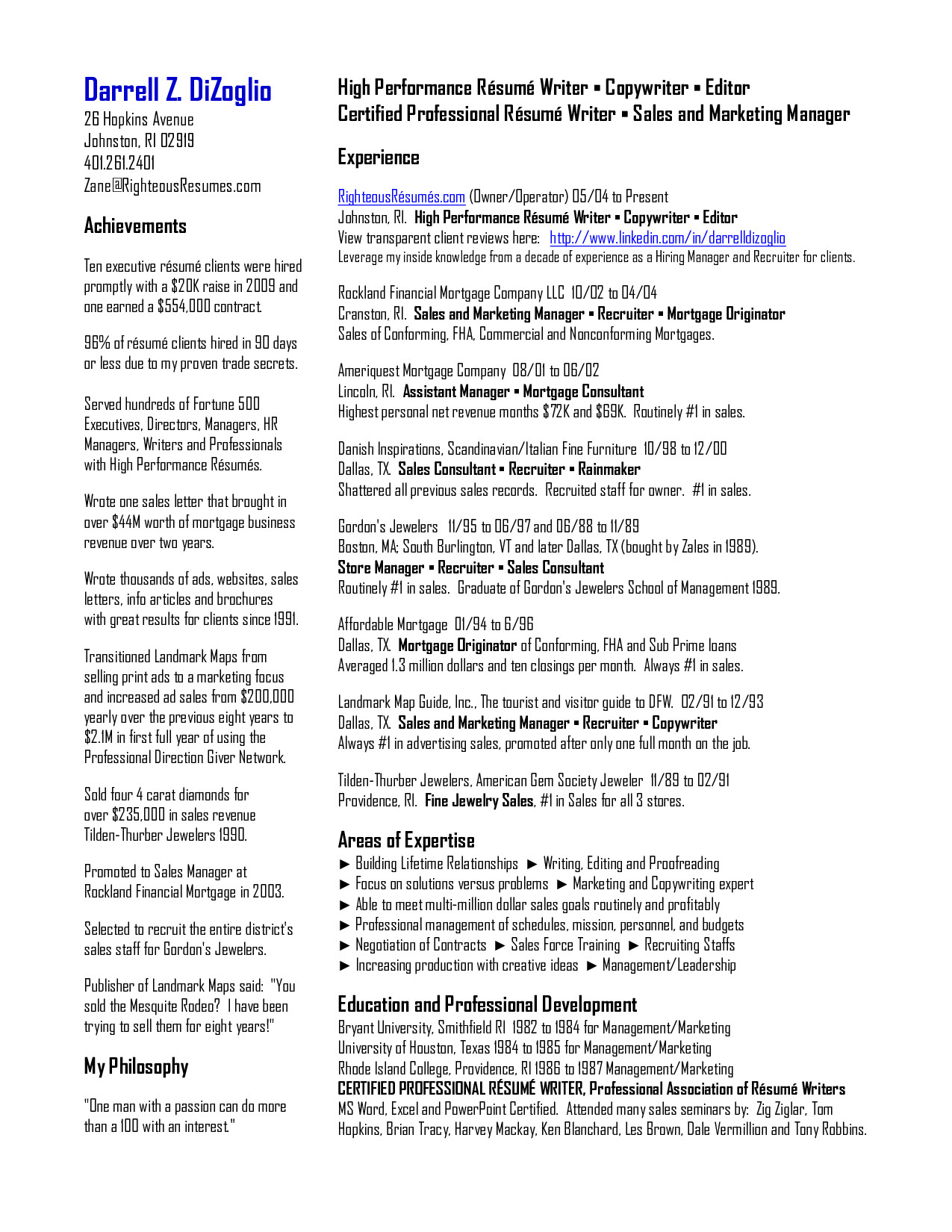 Rfp Cover Letter Template - Rfp Cover Letter Luxury How to Write An Excellent Resume Rfp