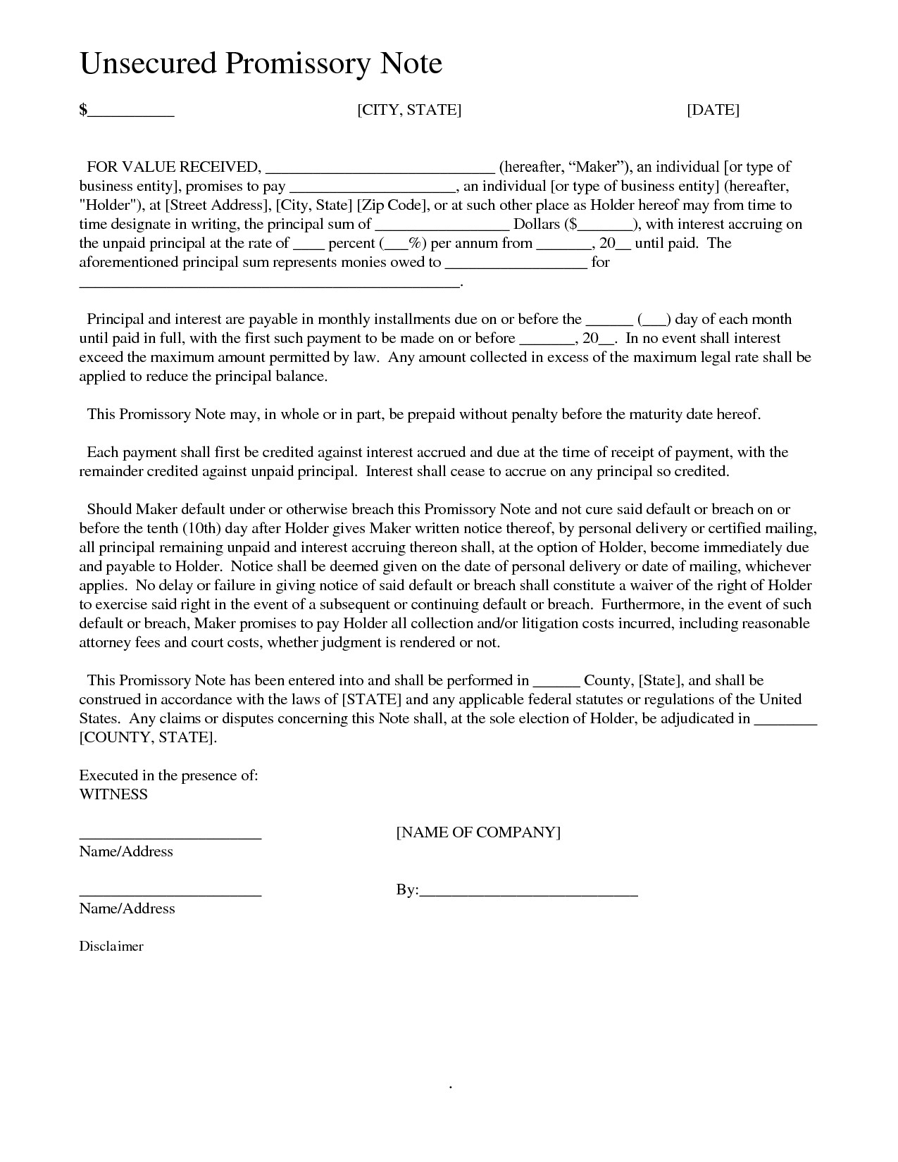 Sponsorship Letter Template Word - Salary Certificate Sample In Word format Copy Project Proposal