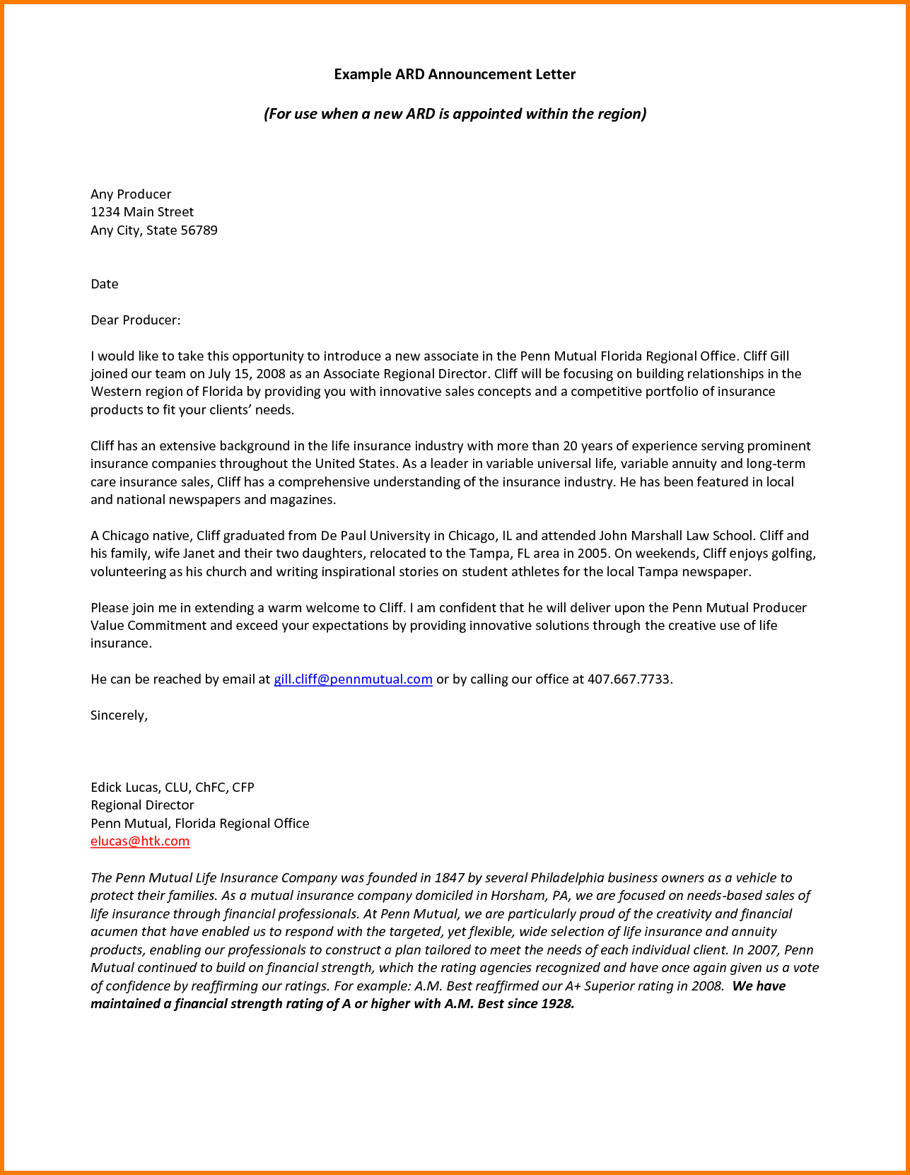 Car Sales Prospecting Letter Template - Sales Email Template Car Sales Follow Up Email Template Professional