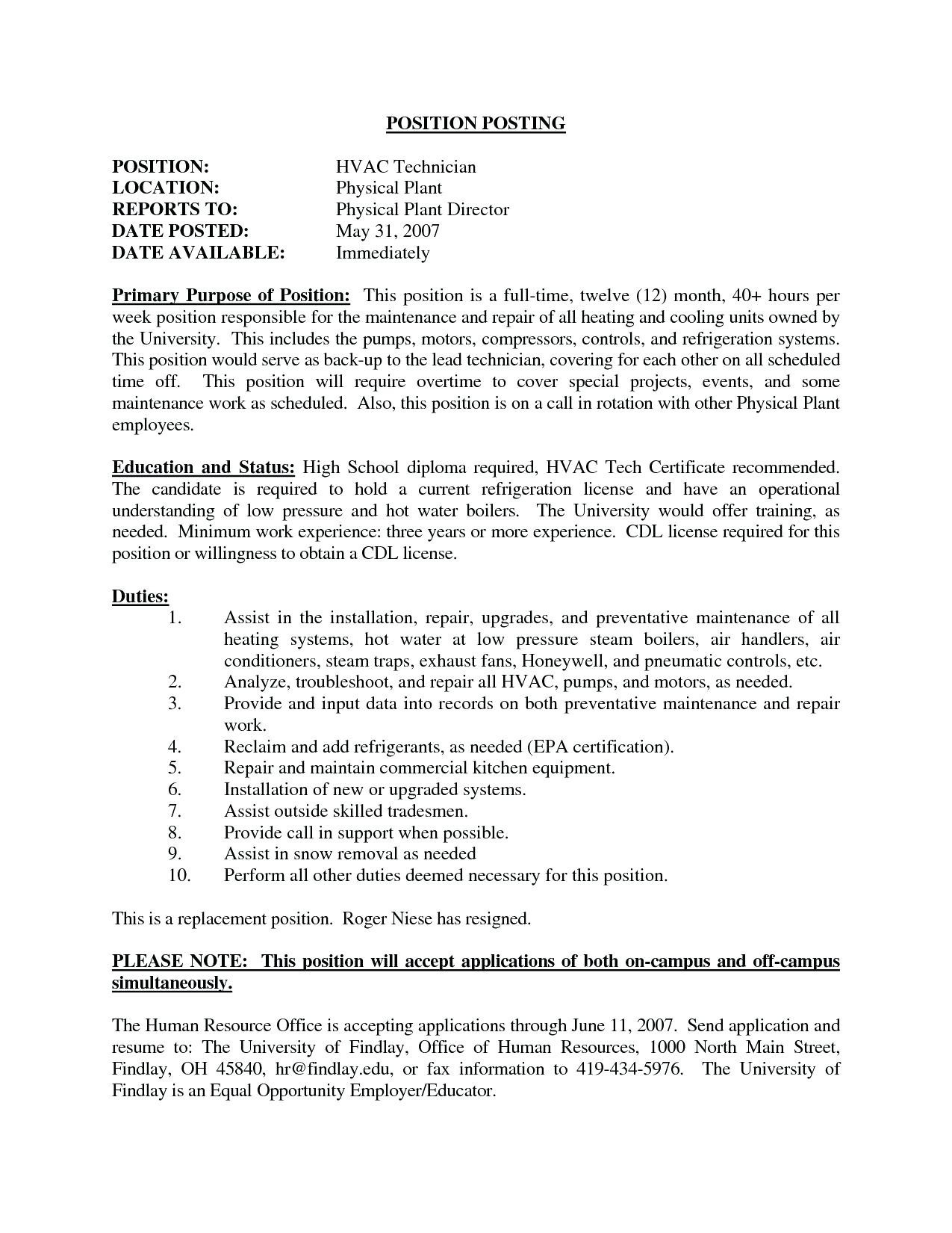 Video Sales Letter Template Samples Letter Cover Templates