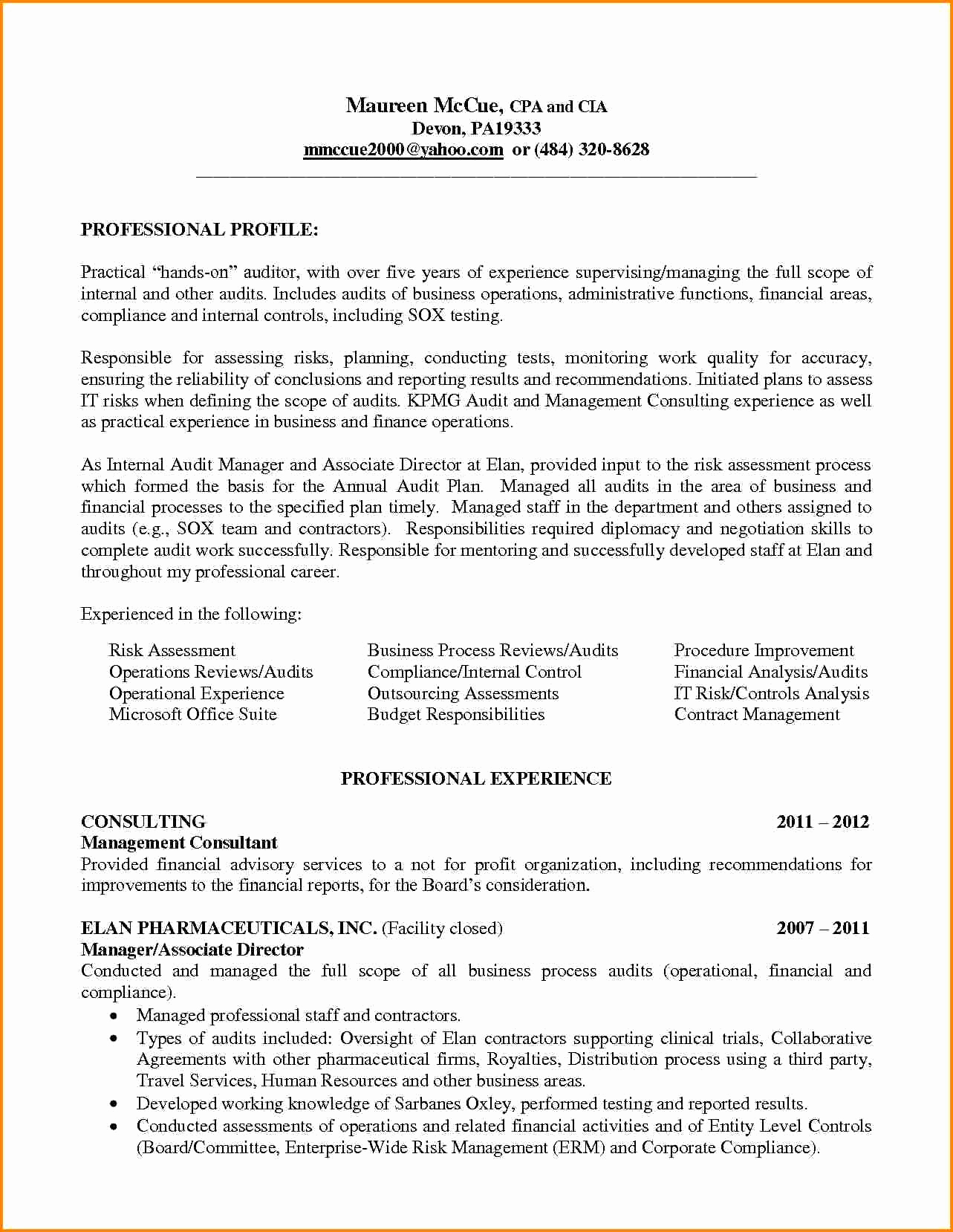 Letter Of Engagement Template Consultant - Sample Consultant Agreement Template Awesome 18 Sample Consulting