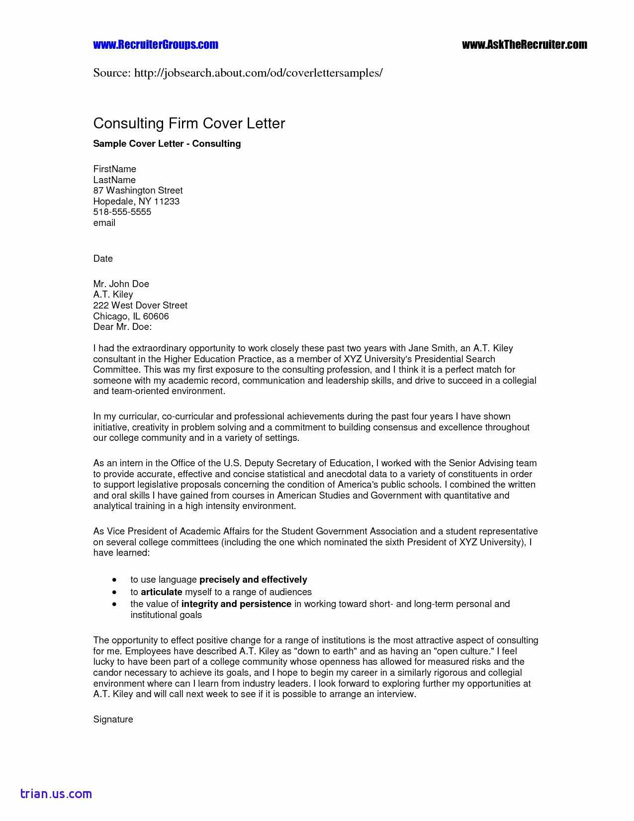 Free Proof Of Employment Letter Template - Sample Cover Letter for Good Conduct Certificate Fresh Reference
