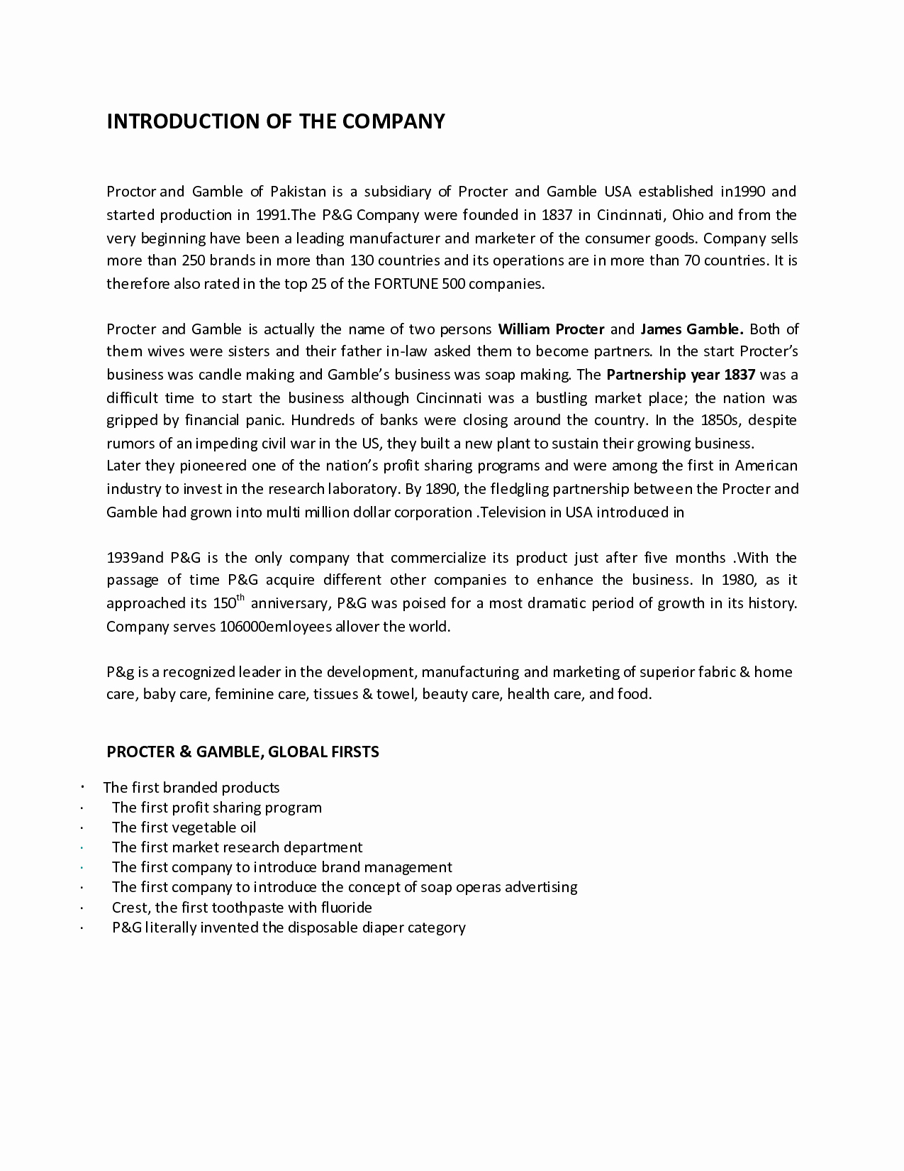 Company Cover Letter Template - Sample Cover Letter Resume Best Od Consultant Cover Letter